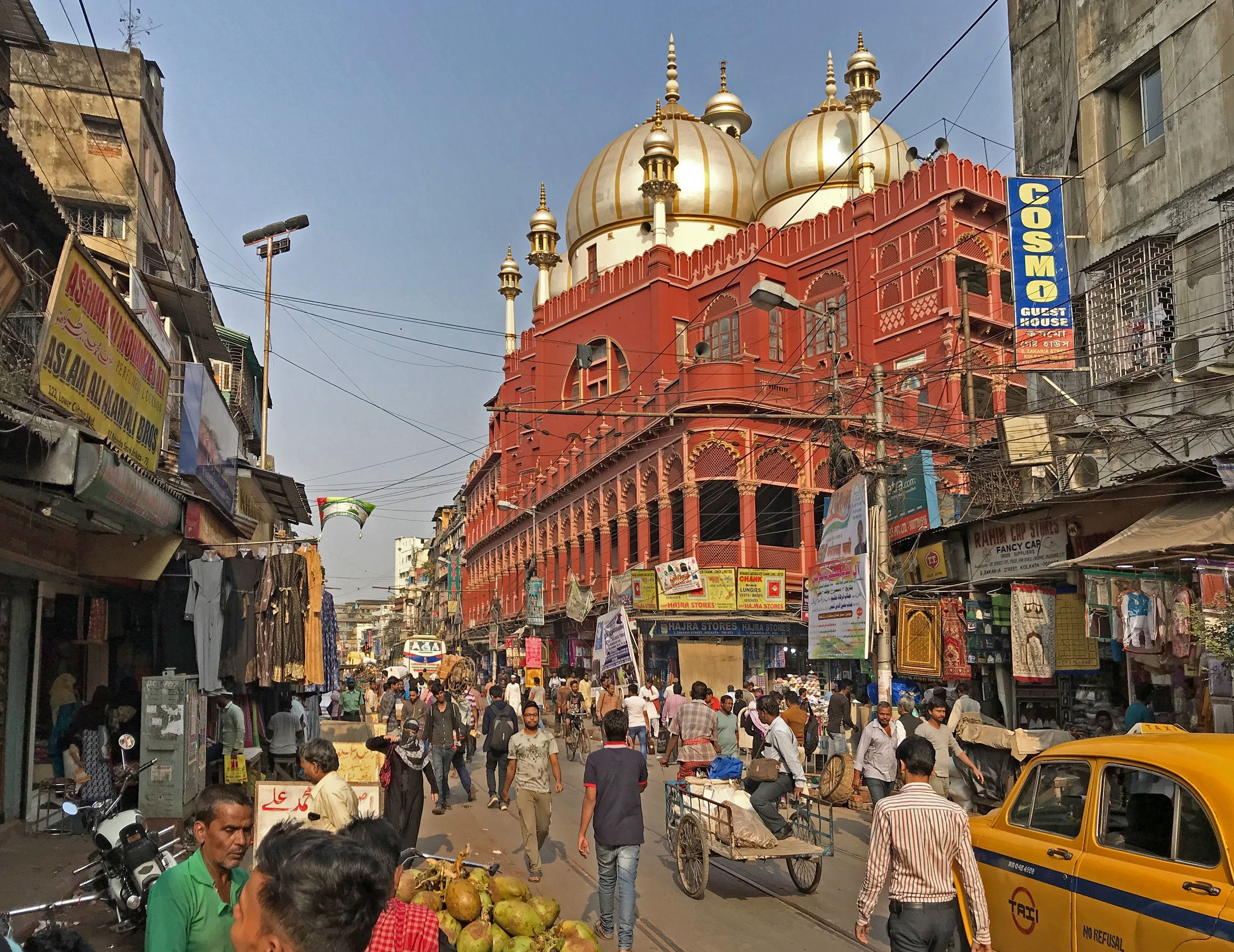Calcutta (11 au 13 décembre)_3.jpg