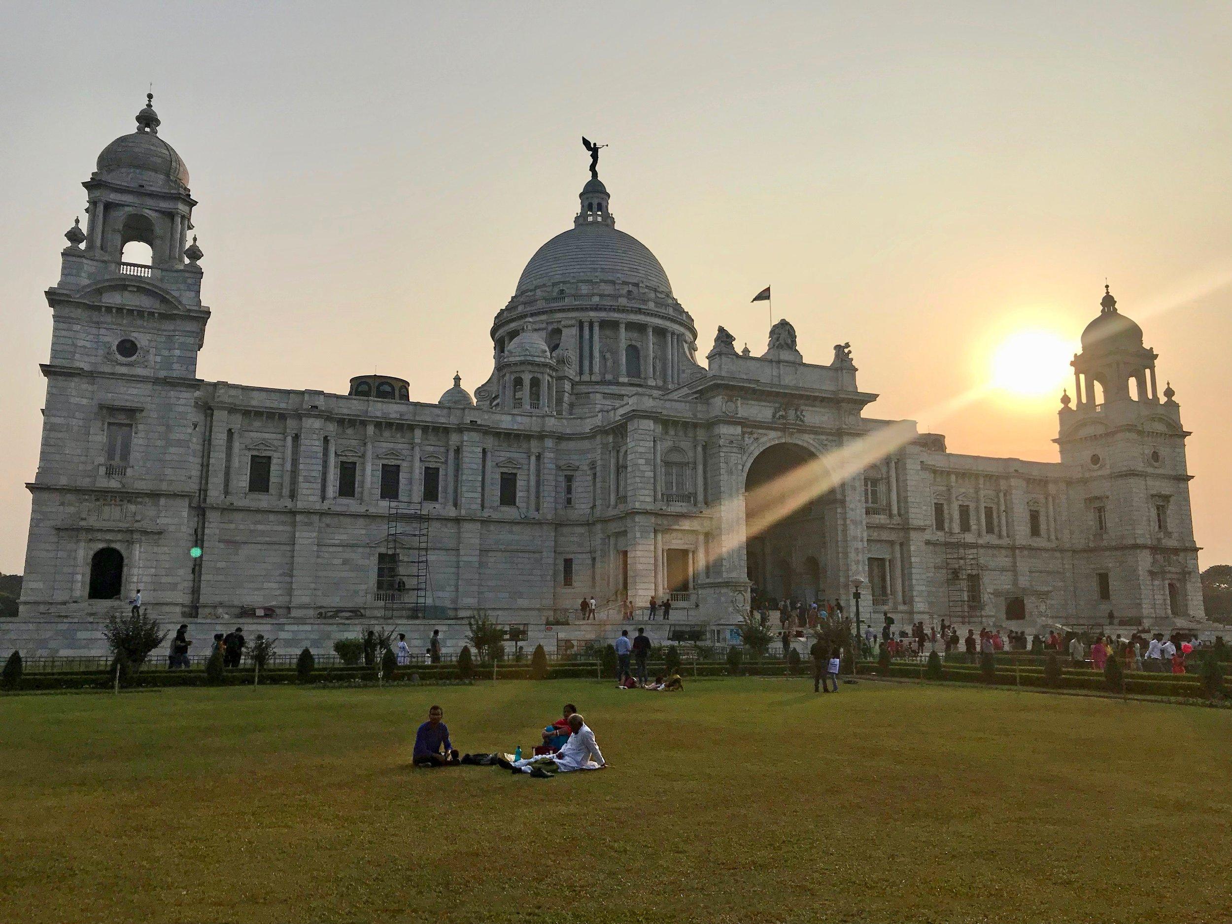 Calcutta (11 au 13 décembre)_22.jpg