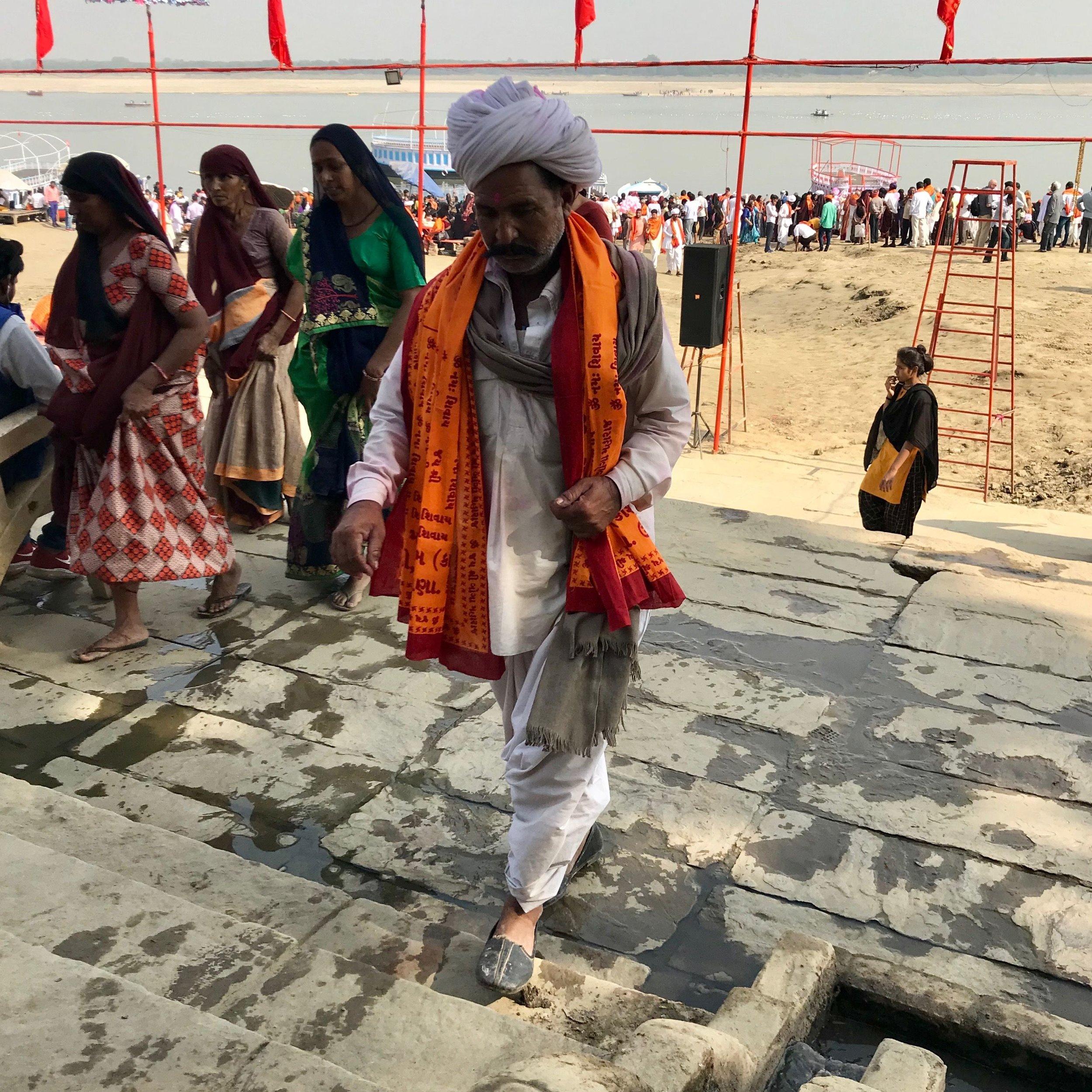 Varanasi (1er au 8 décembre)_21.jpg