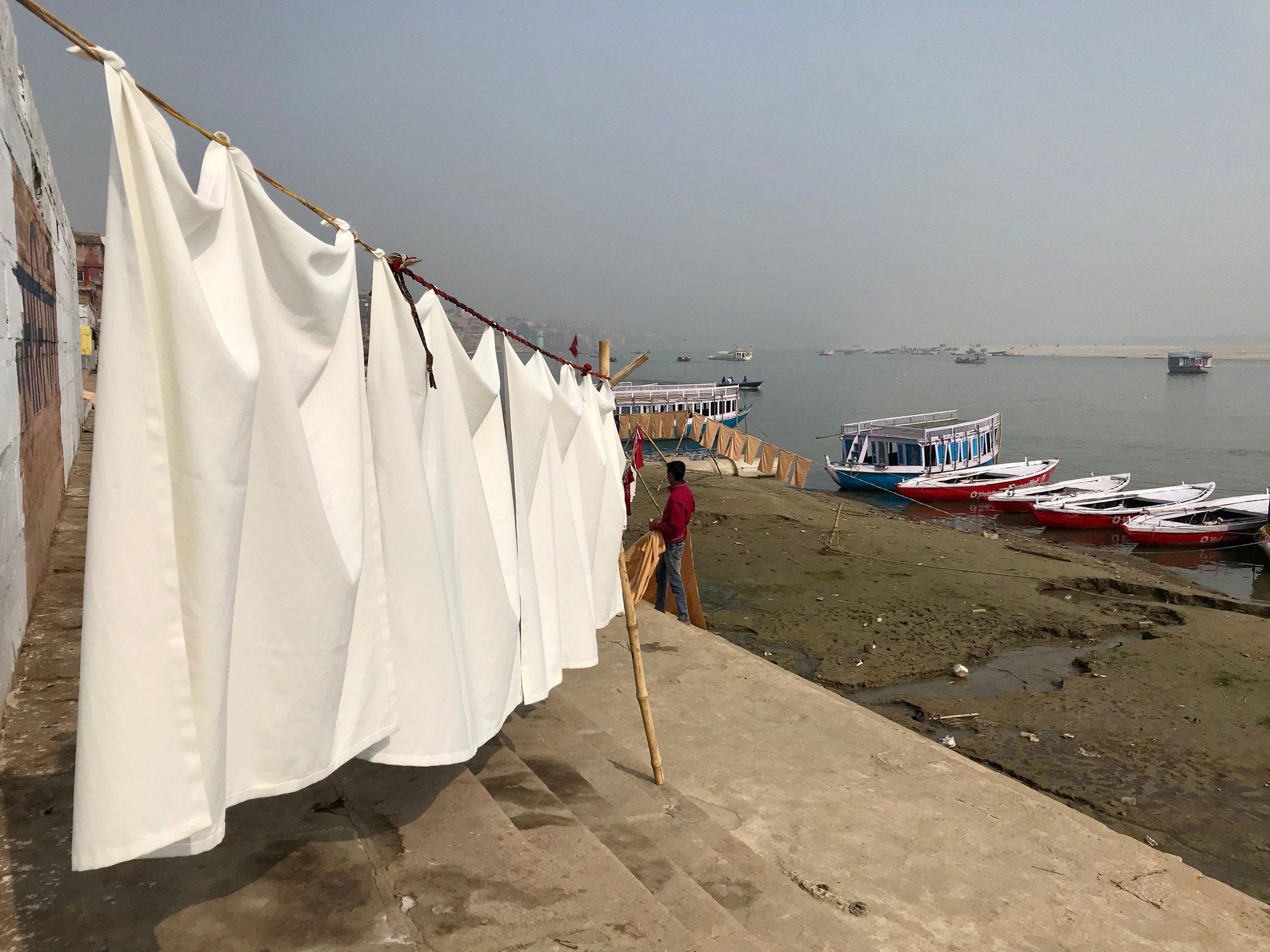 Varanasi (1er au 8 décembre)_3.jpg