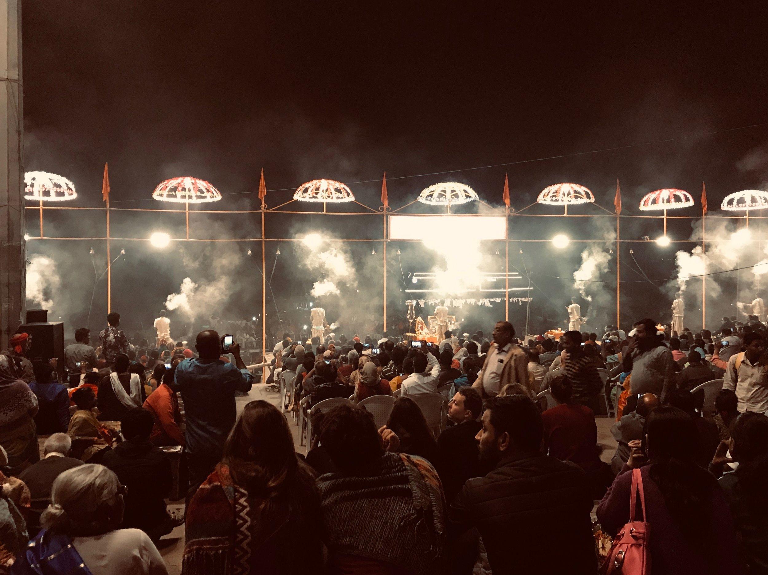Varanasi (1er au 8 décembre)_9.jpg