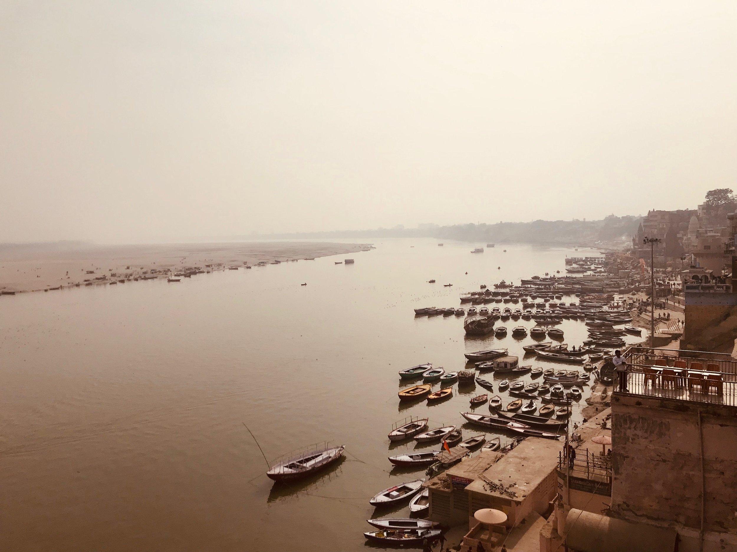 Varanasi (1er au 8 décembre)_10.jpg