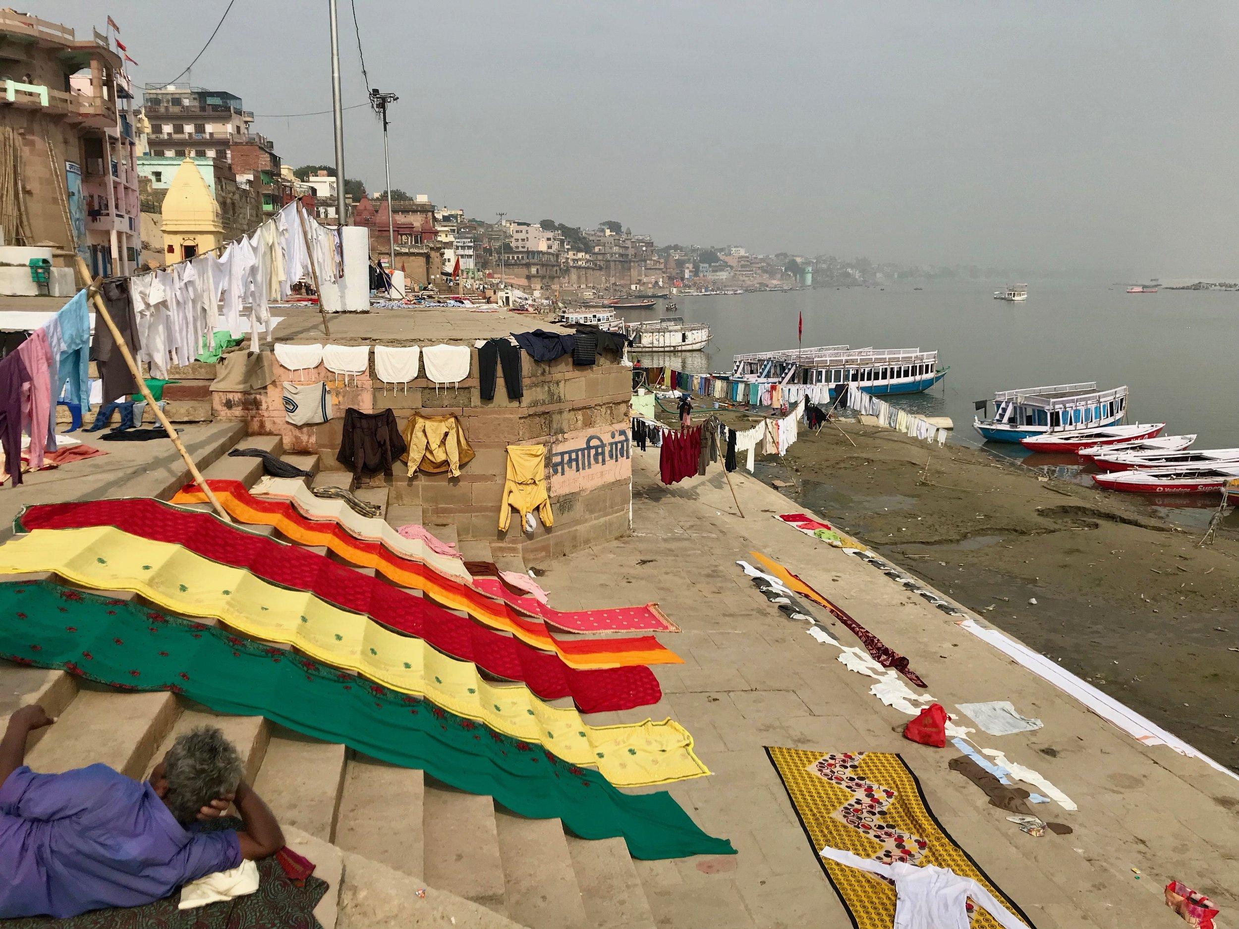 Varanasi (1er au 8 décembre)_14.jpg