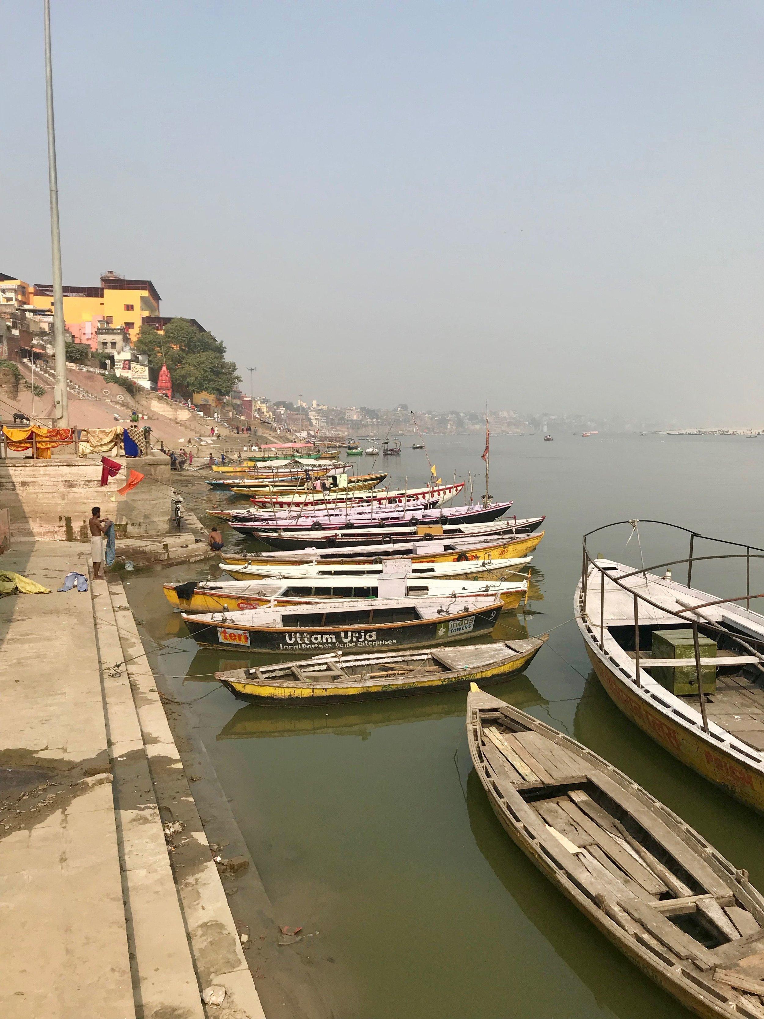 Varanasi (1er au 8 décembre)_1.jpg