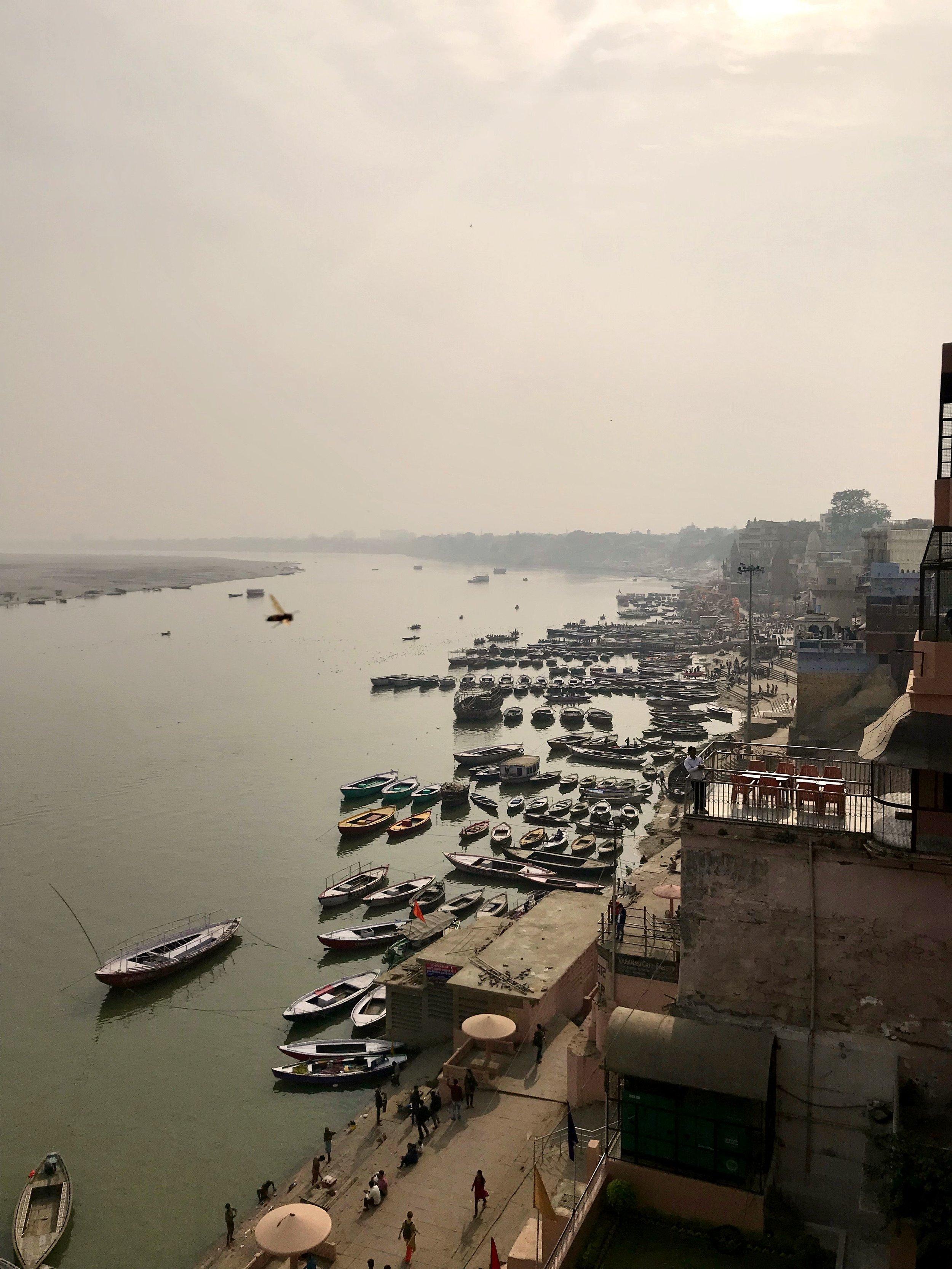 Varanasi (1er au 8 décembre)_11.jpg