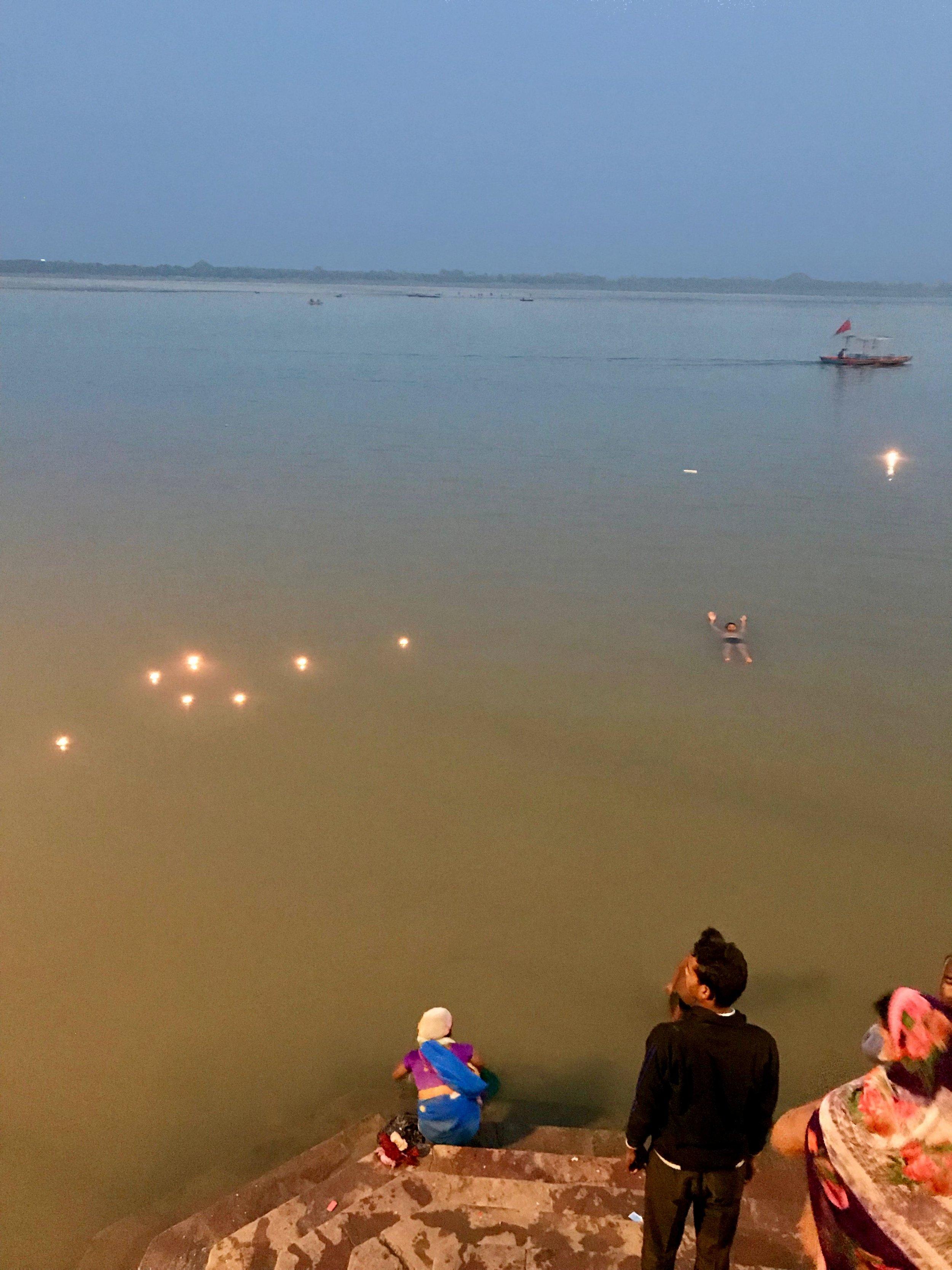 Varanasi (1er au 8 décembre)_16.jpg