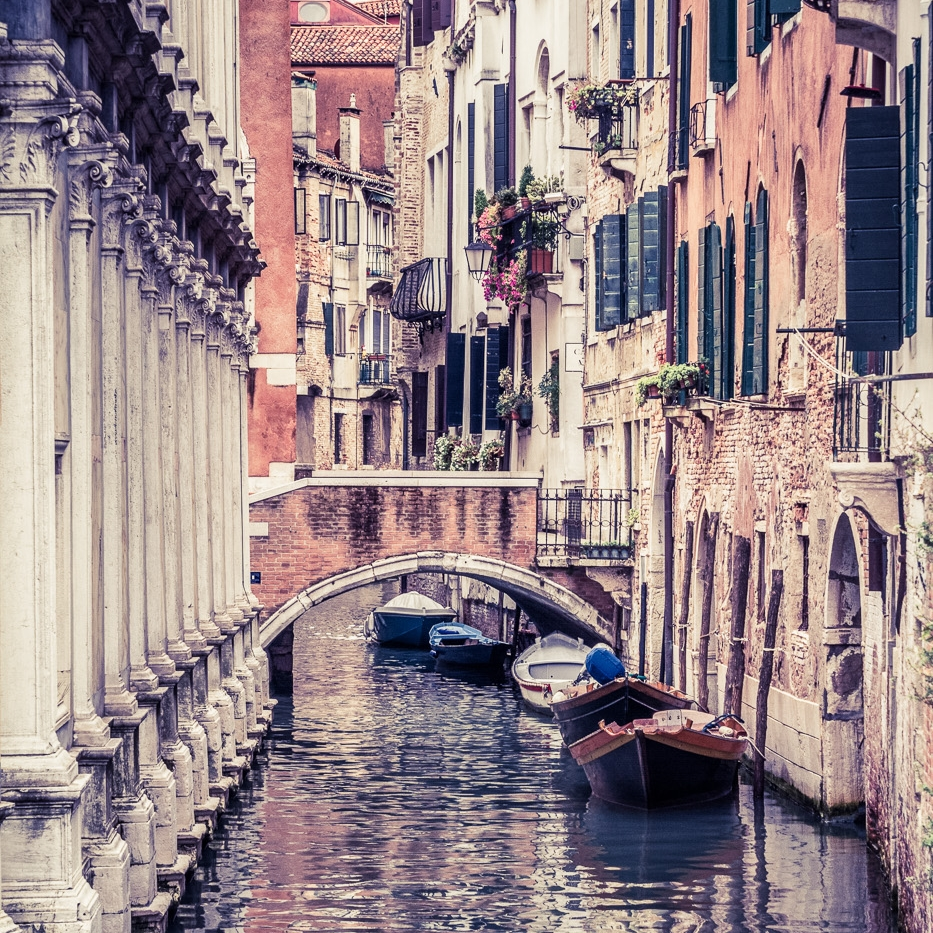 Ali-Barqawi-Studios-Travel-Art-Photography-Italy-Venice