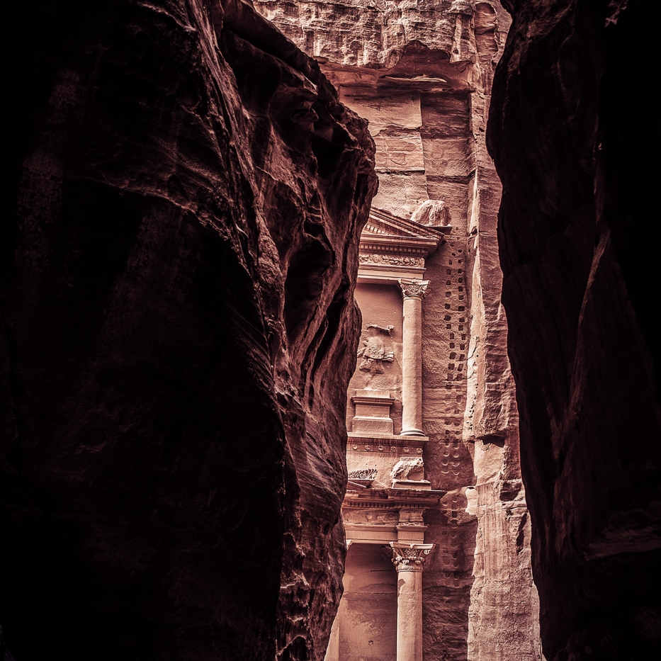 Ali-Barqawi-Studios-Travel-Art-Photography-Jordan-Petra