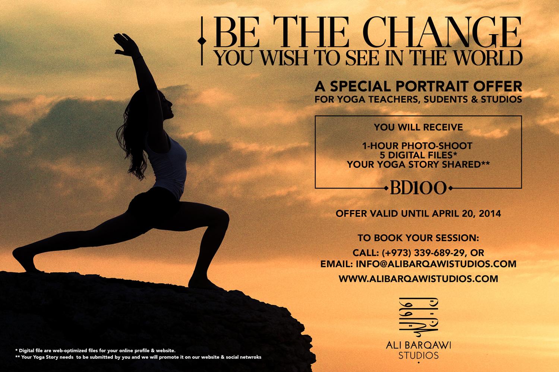 Ali-Barqawi-Studios-Yoga-Portrait-Offer-Wide.jpg