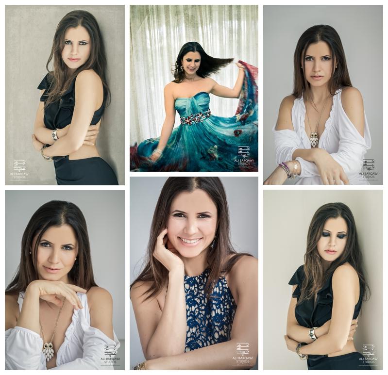 Glamour-Beauty-Portraits-Ali-Barqawi-Studios.jpg