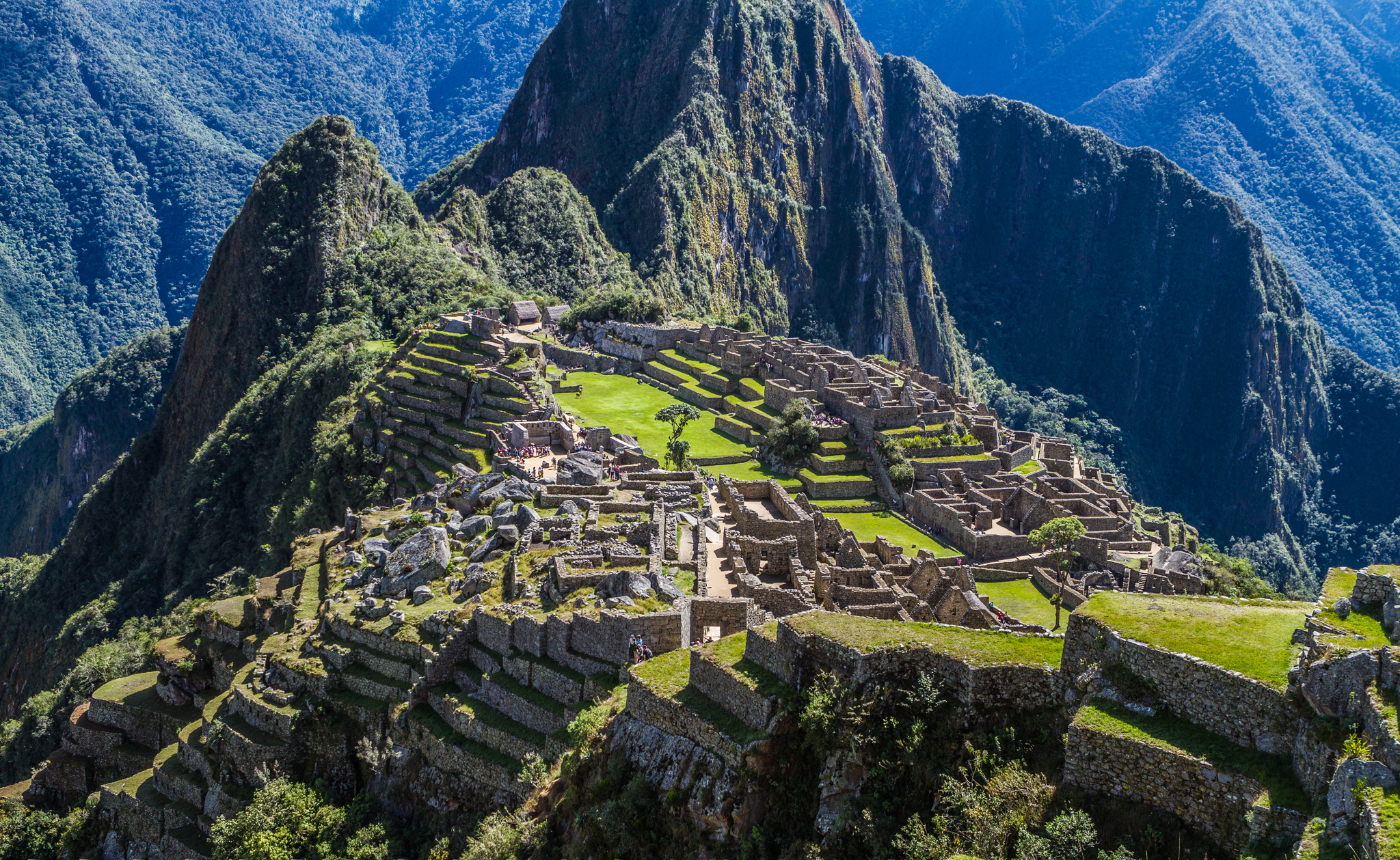 Ali-Barqawi-Studios-Travel-Art-Photography-Peru-Machupicchu.jpg