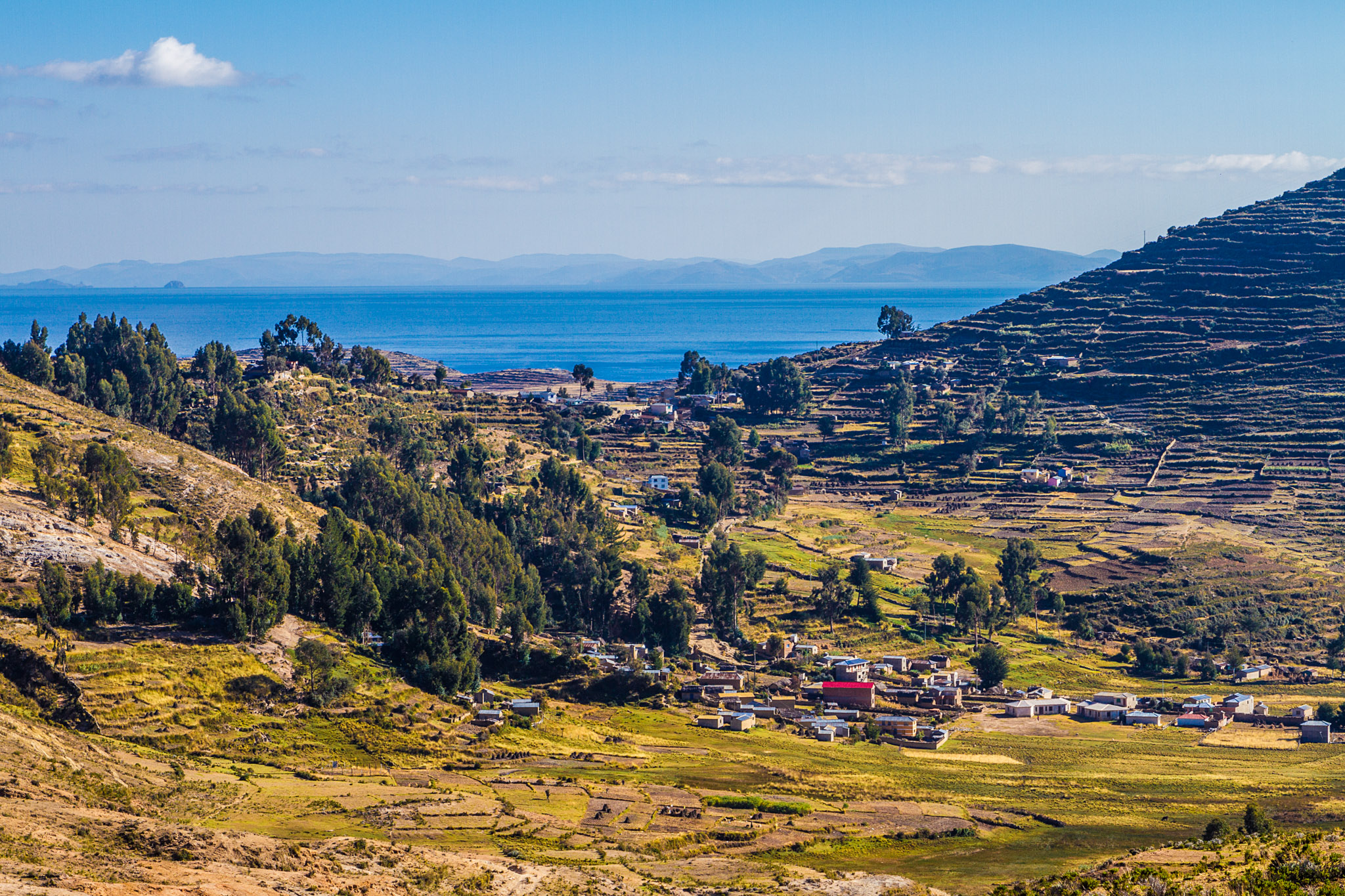 Ali-Barqawi-Studios-Explore-Series-Travel-Adventure-Documentary-C4CGAZA-Bolivia-Lake-Titicaca-2015-055.jpg