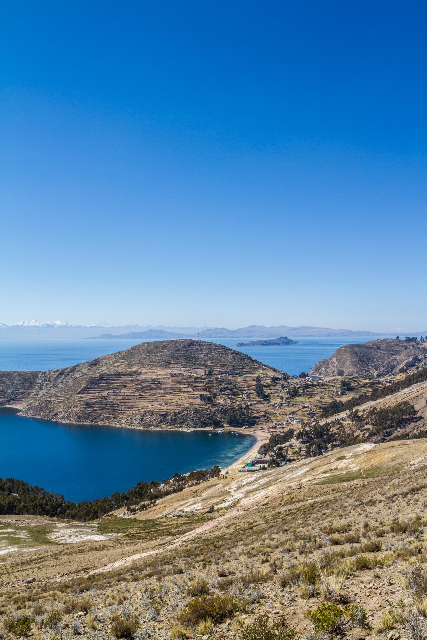 Ali-Barqawi-Studios-Explore-Series-Travel-Adventure-Documentary-C4CGAZA-Bolivia-Lake-Titicaca-2015-064.jpg