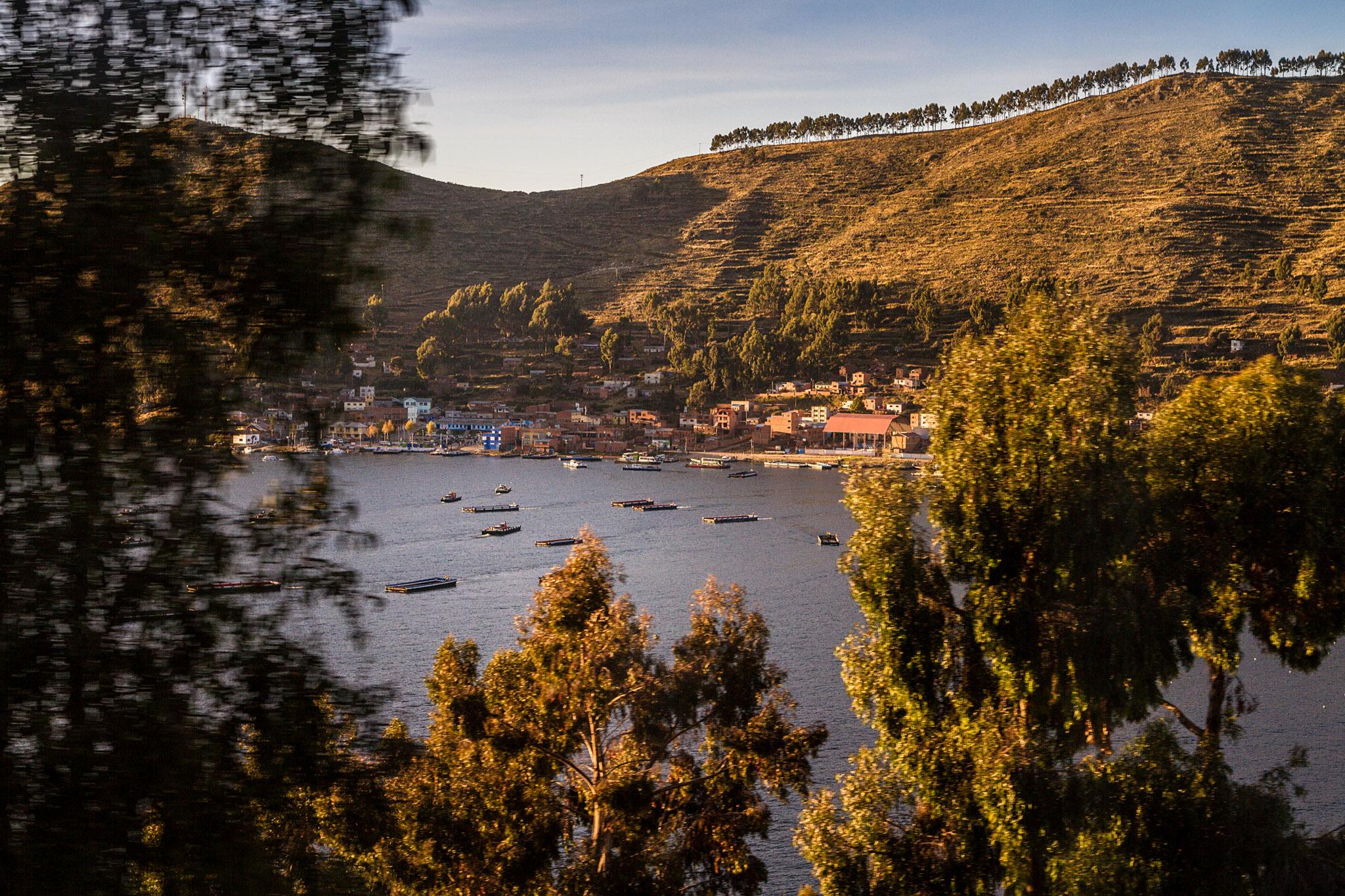Ali-Barqawi-Studios-Explore-Series-Travel-Adventure-Documentary-C4CGAZA-Bolivia-Lake-Titicaca-2015-095.jpg