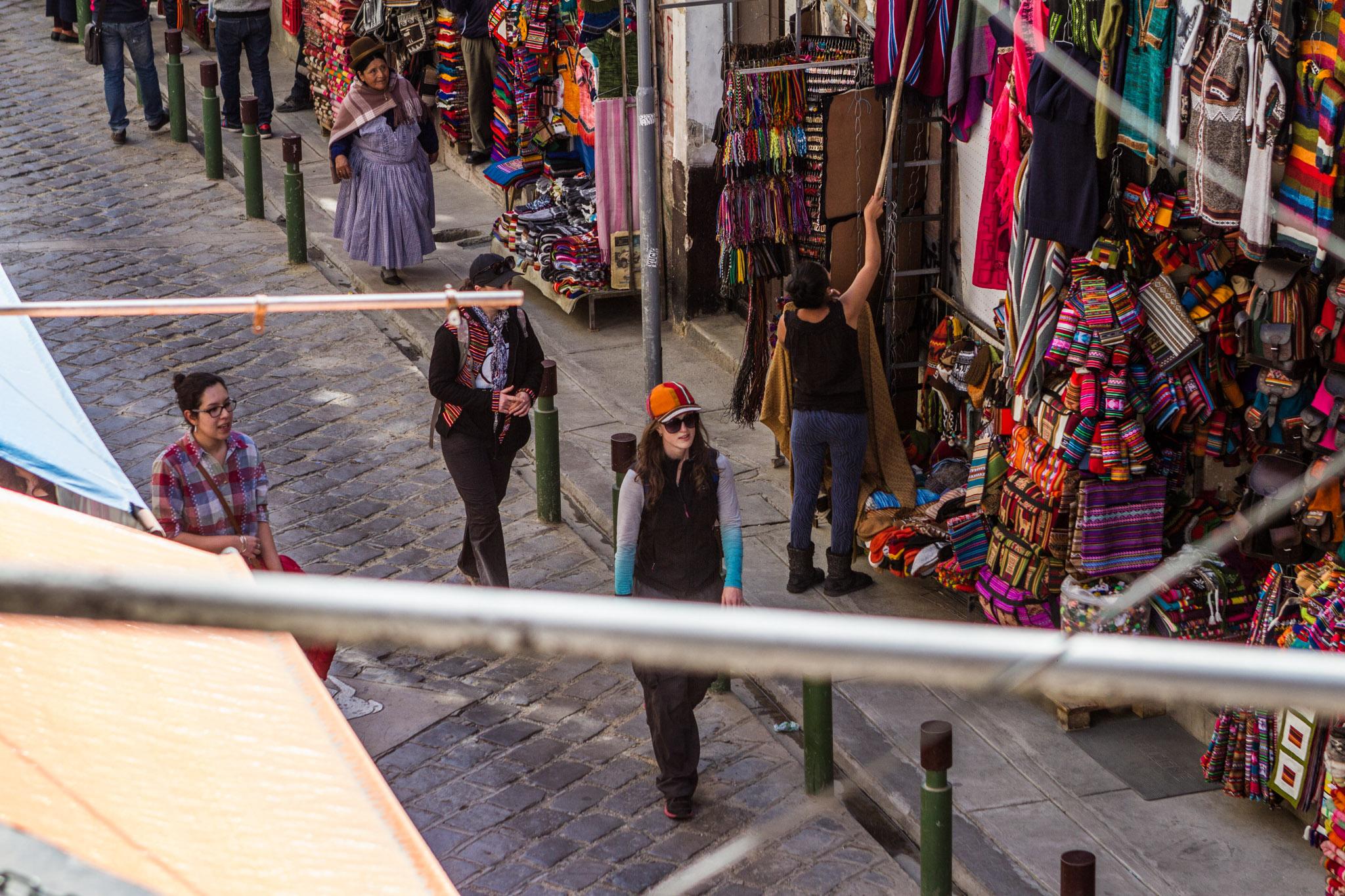Ali-Barqawi-Studios-Explore-Series-Travel-Adventure-Documentary-C4CGAZA-Bolivia-LaPaz-2015-006.jpg
