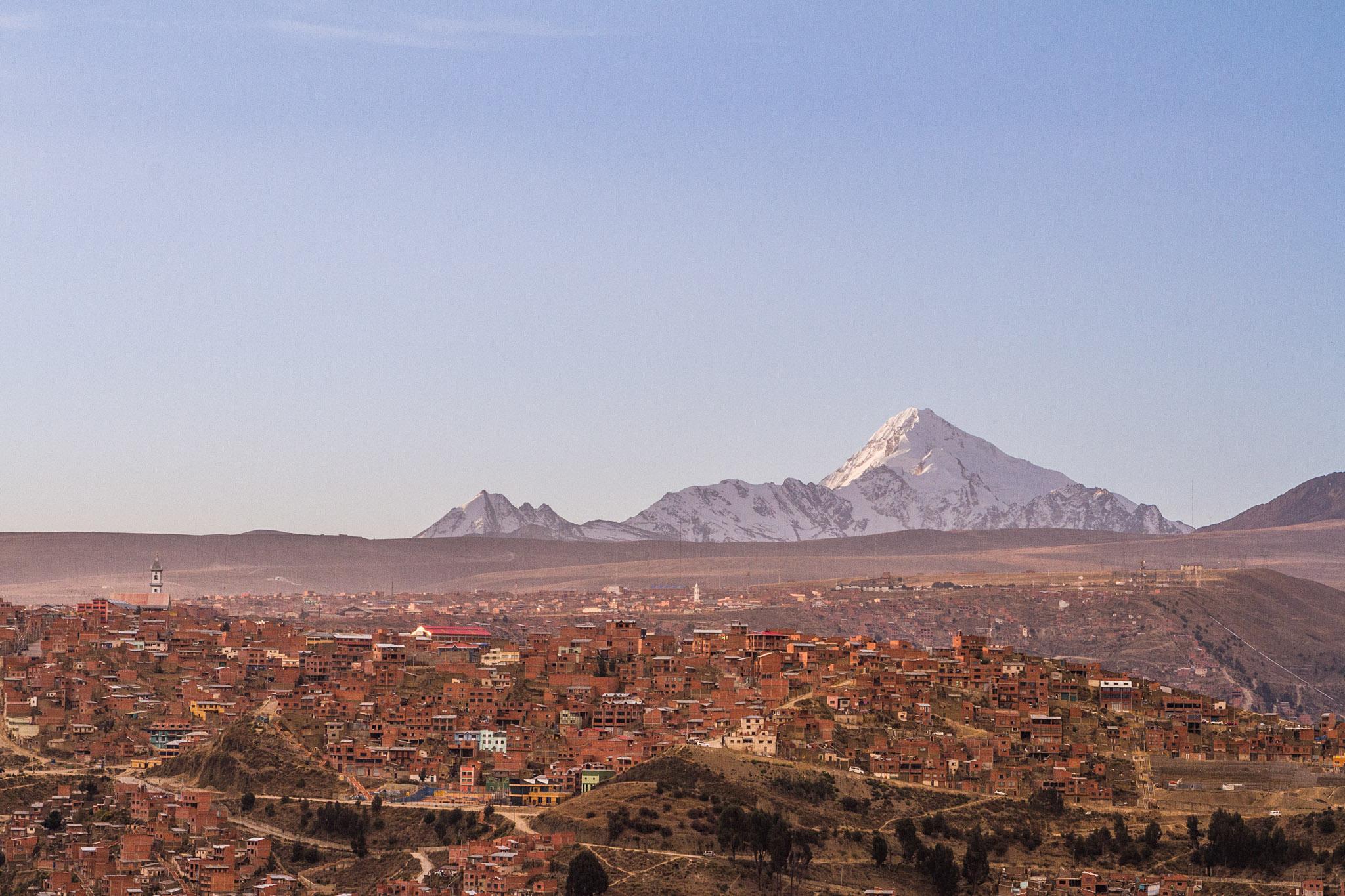 Ali-Barqawi-Studios-Explore-Series-Travel-Adventure-Documentary-C4CGAZA-Bolivia-LaPaz-2015-011.jpg
