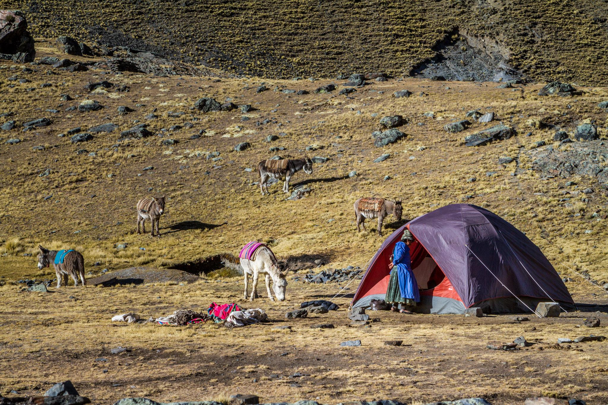 Ali-Barqawi-Studios-Explore-Series-Travel-Adventure-Documentary-C4CGAZA-Bolivia-Mount-Tarija-2015-226.jpg