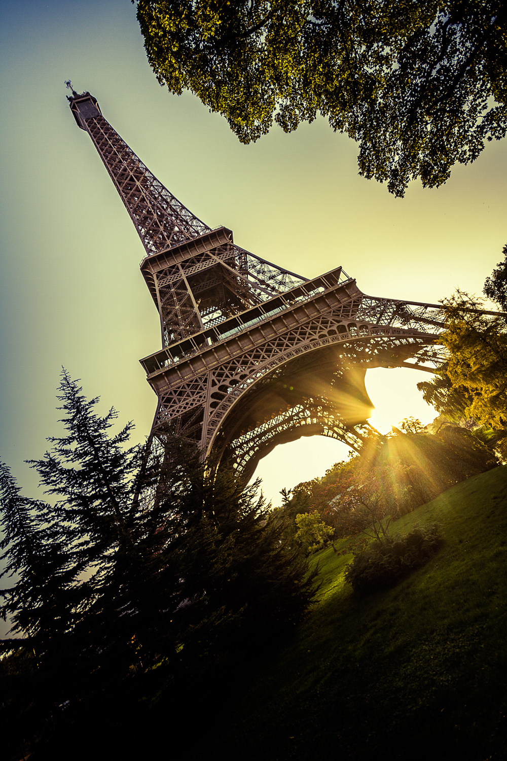 Ali-Barqawi-Studios-Travel-Art-Photography-France-Paris