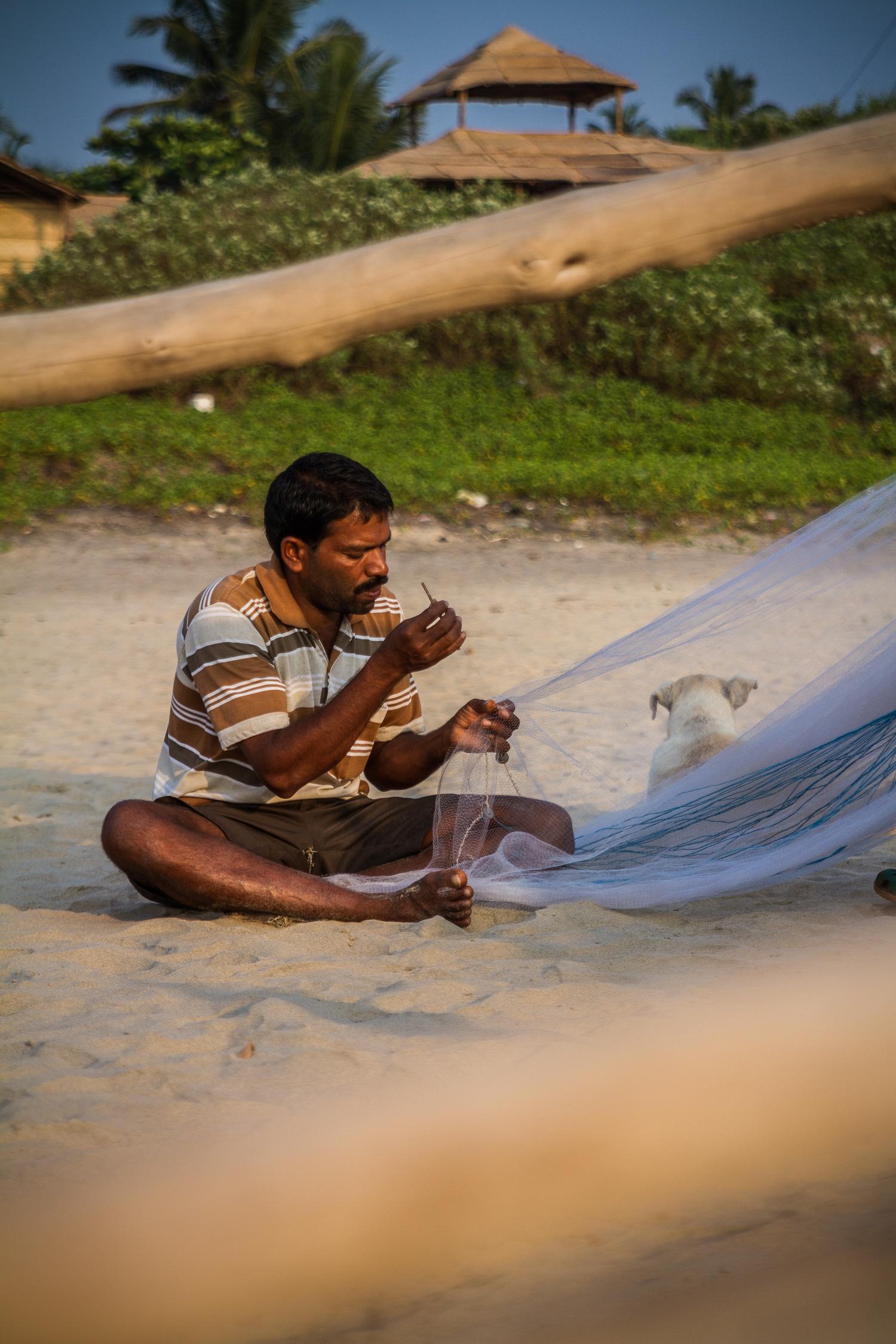 Ali-Barqawi-Studios-Travel-Art-Photography-India-Goa-Arambol
