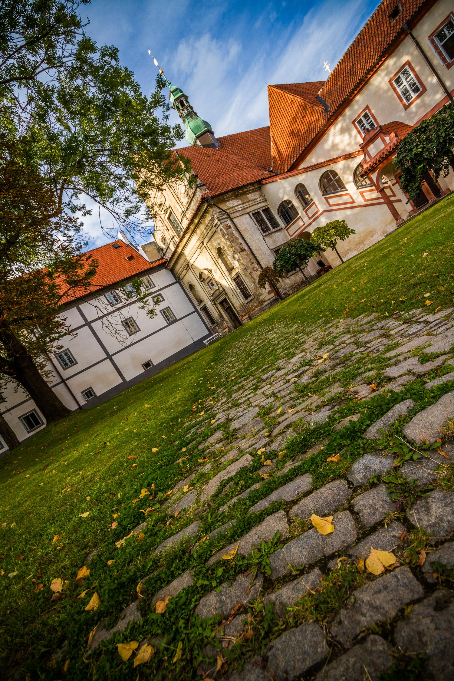Ali-Barqawi-Studios-Travel-Art-Photography-Czech-Republic-Cesky-