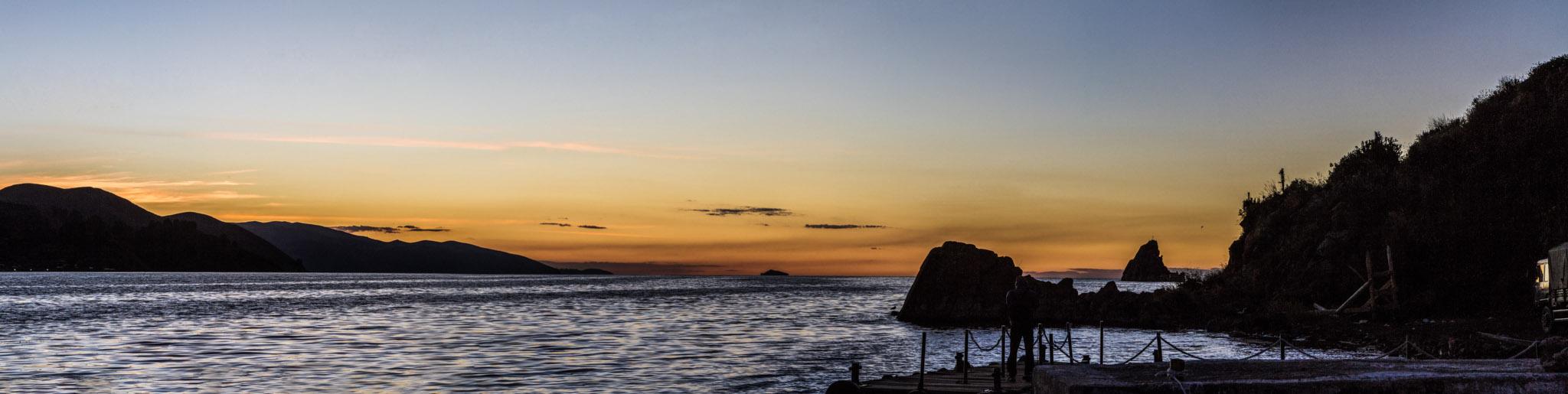 Ali-Barqawi-Studios-Explore-Series-Travel-Adventure-Documentary-C4CGAZA-Bolivia-Lake-Titicaca-2015-023.jpg