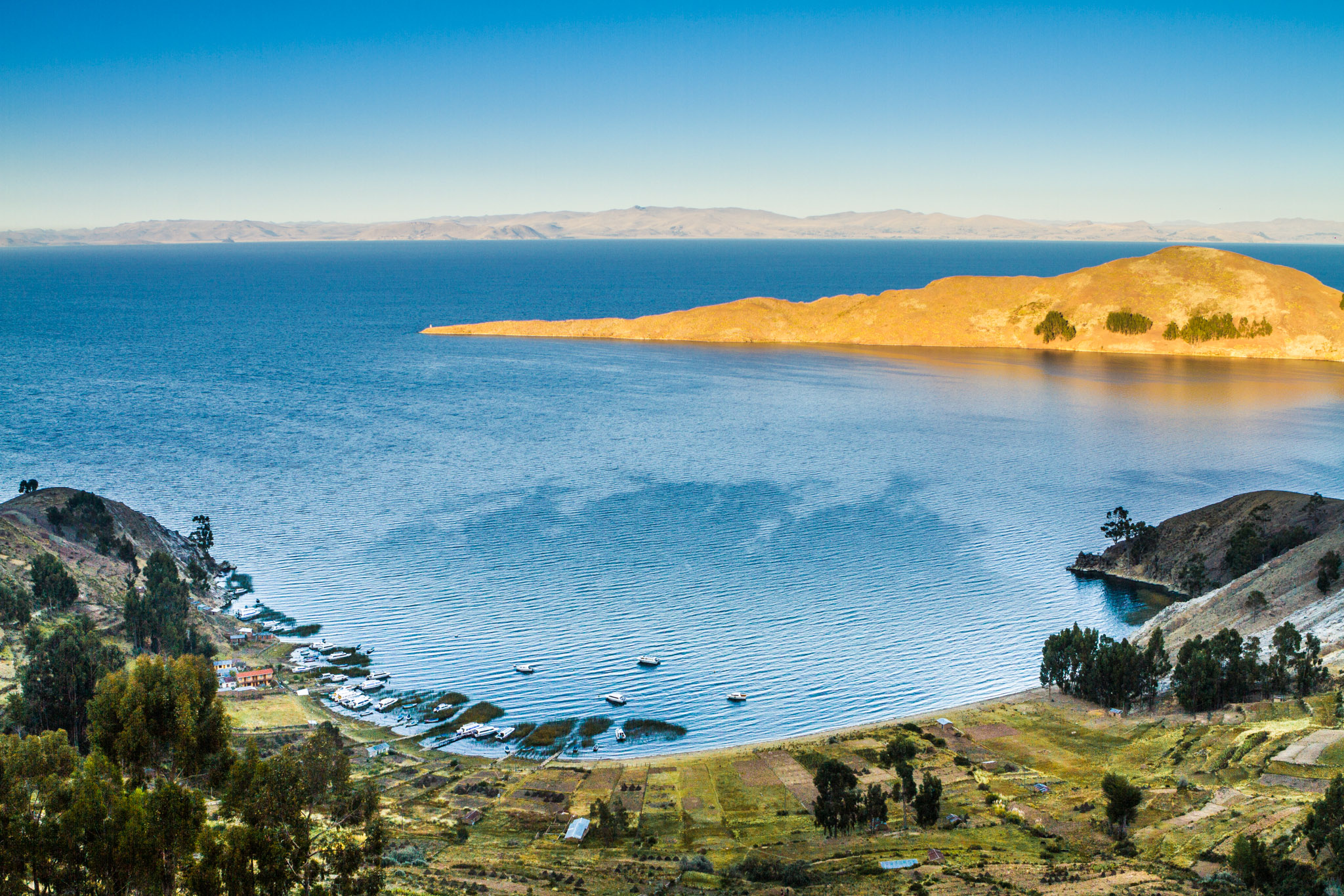 Ali-Barqawi-Studios-Explore-Series-Travel-Adventure-Documentary-C4CGAZA-Bolivia-Lake-Titicaca-2015-047.jpg