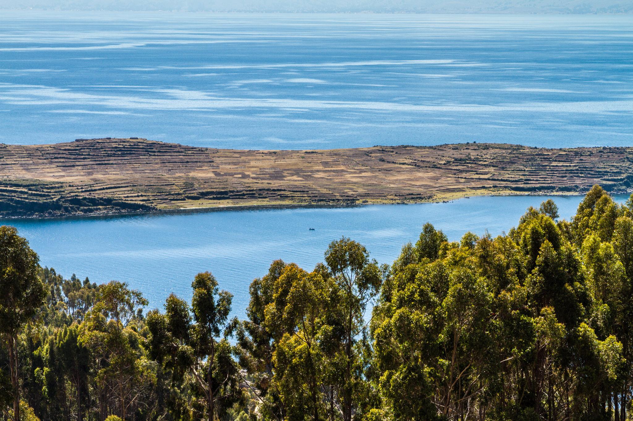 Ali-Barqawi-Studios-Explore-Series-Travel-Adventure-Documentary-C4CGAZA-Bolivia-Lake-Titicaca-2015-090.jpg