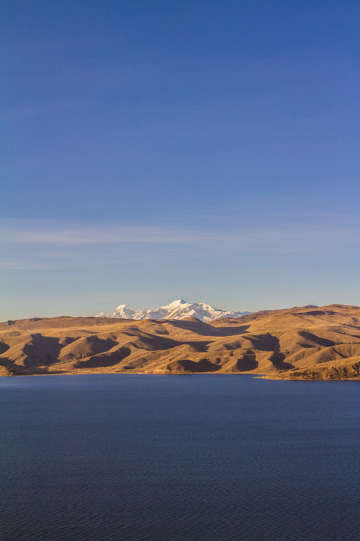 Ali-Barqawi-Studios-Explore-Series-Travel-Adventure-Documentary-C4CGAZA-Bolivia-Lake-Titicaca-2015-094.jpg