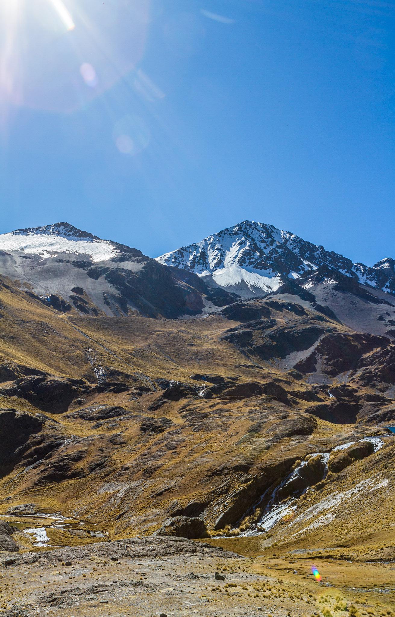 Ali-Barqawi-Studios-Explore-Series-Travel-Adventure-Documentary-C4CGAZA-Bolivia-Mount-Tarija-2015-114.jpg