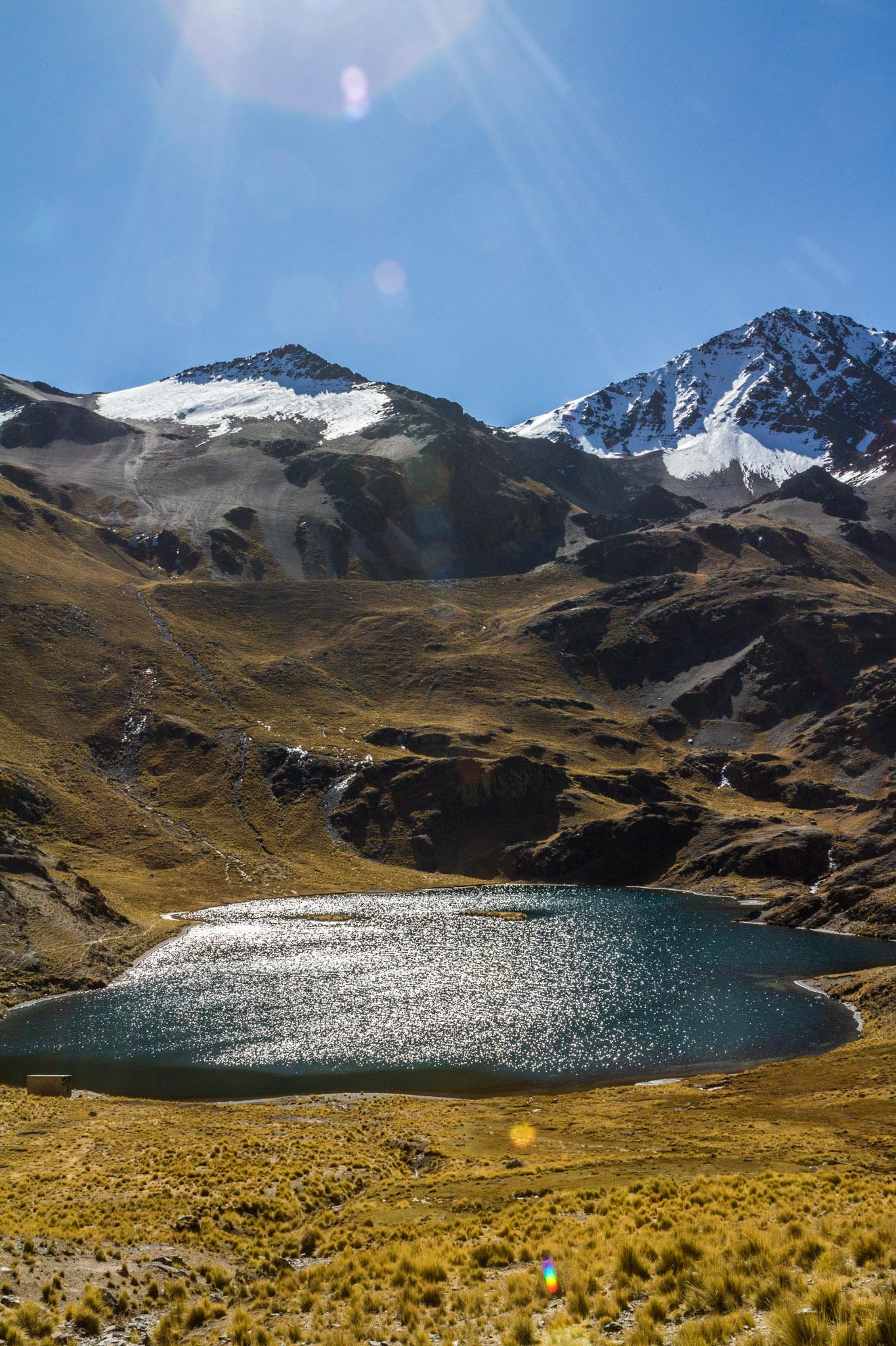 Ali-Barqawi-Studios-Explore-Series-Travel-Adventure-Documentary-C4CGAZA-Bolivia-Mount-Tarija-2015-116.jpg