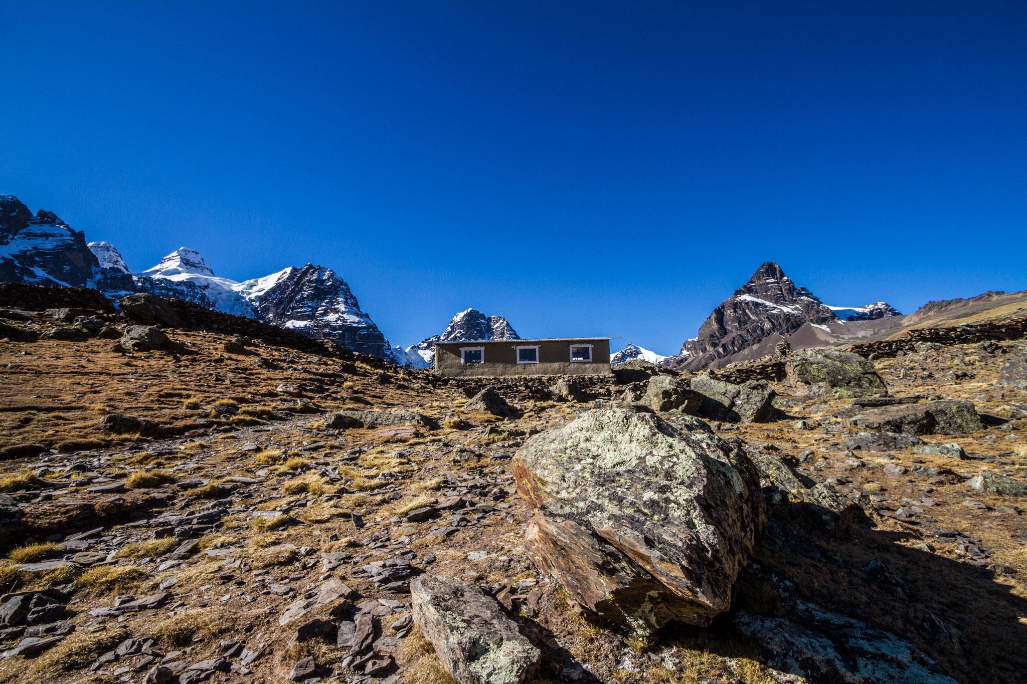 Ali-Barqawi-Studios-Explore-Series-Travel-Adventure-Documentary-C4CGAZA-Bolivia-Mount-Tarija-2015-122.jpg