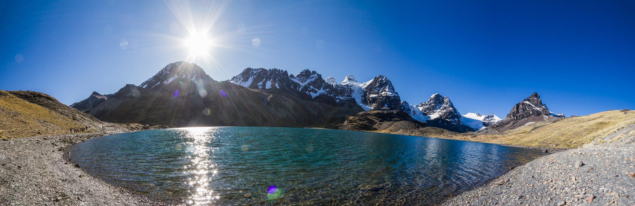 Ali-Barqawi-Studios-Explore-Series-Travel-Adventure-Documentary-C4CGAZA-Bolivia-Mount-Tarija-2015-124.jpg