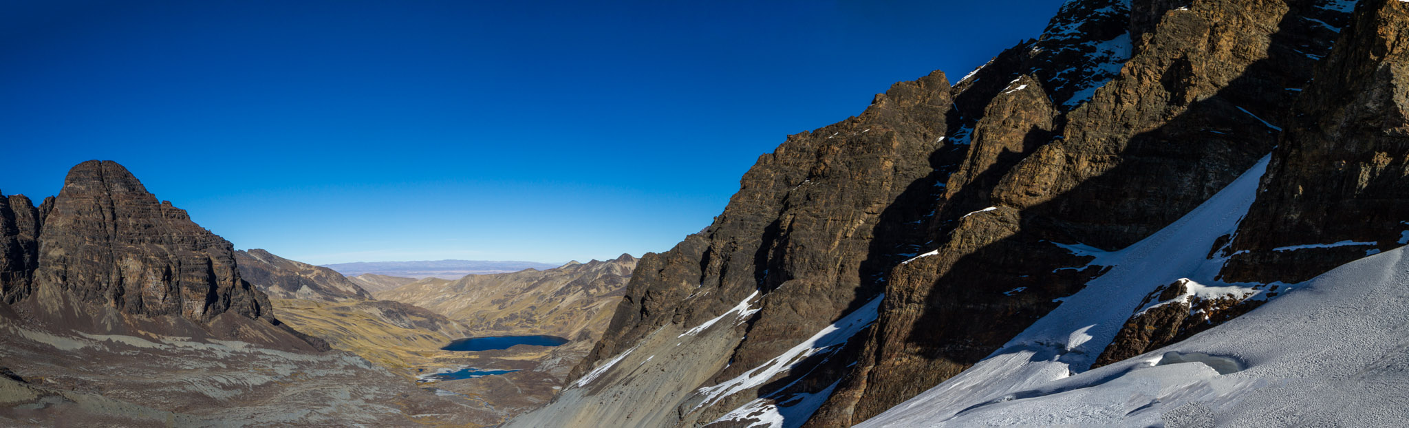 Ali-Barqawi-Studios-Explore-Series-Travel-Adventure-Documentary-C4CGAZA-Bolivia-Mount-Tarija-2015-183.jpg