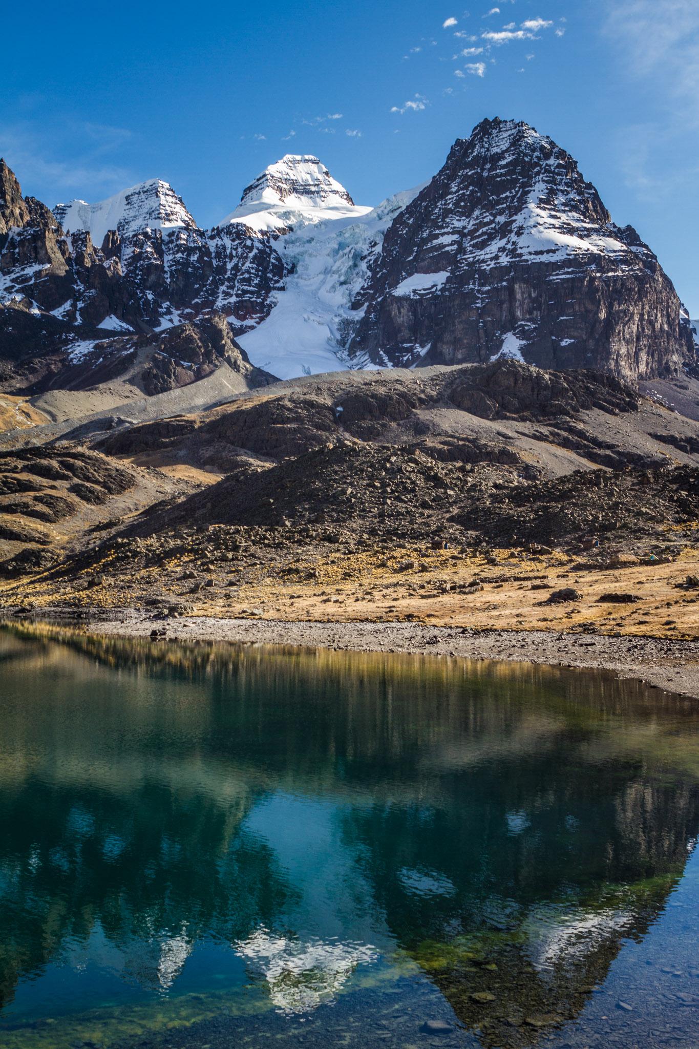 Ali-Barqawi-Studios-Explore-Series-Travel-Adventure-Documentary-C4CGAZA-Bolivia-Mount-Tarija-2015-233.jpg