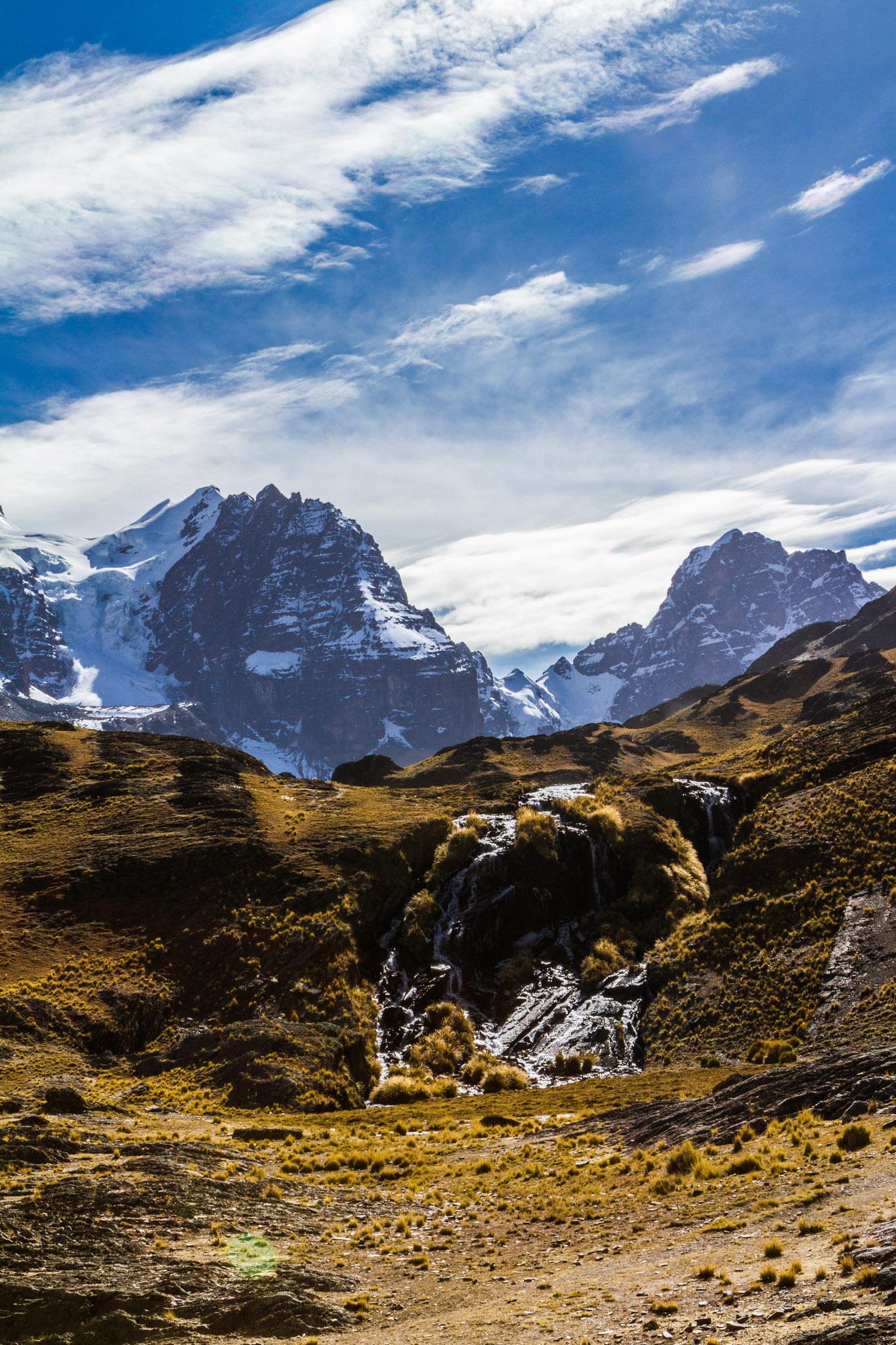 Ali-Barqawi-Studios-Explore-Series-Travel-Adventure-Documentary-C4CGAZA-Bolivia-Mount-Tarija-2015-245.jpg