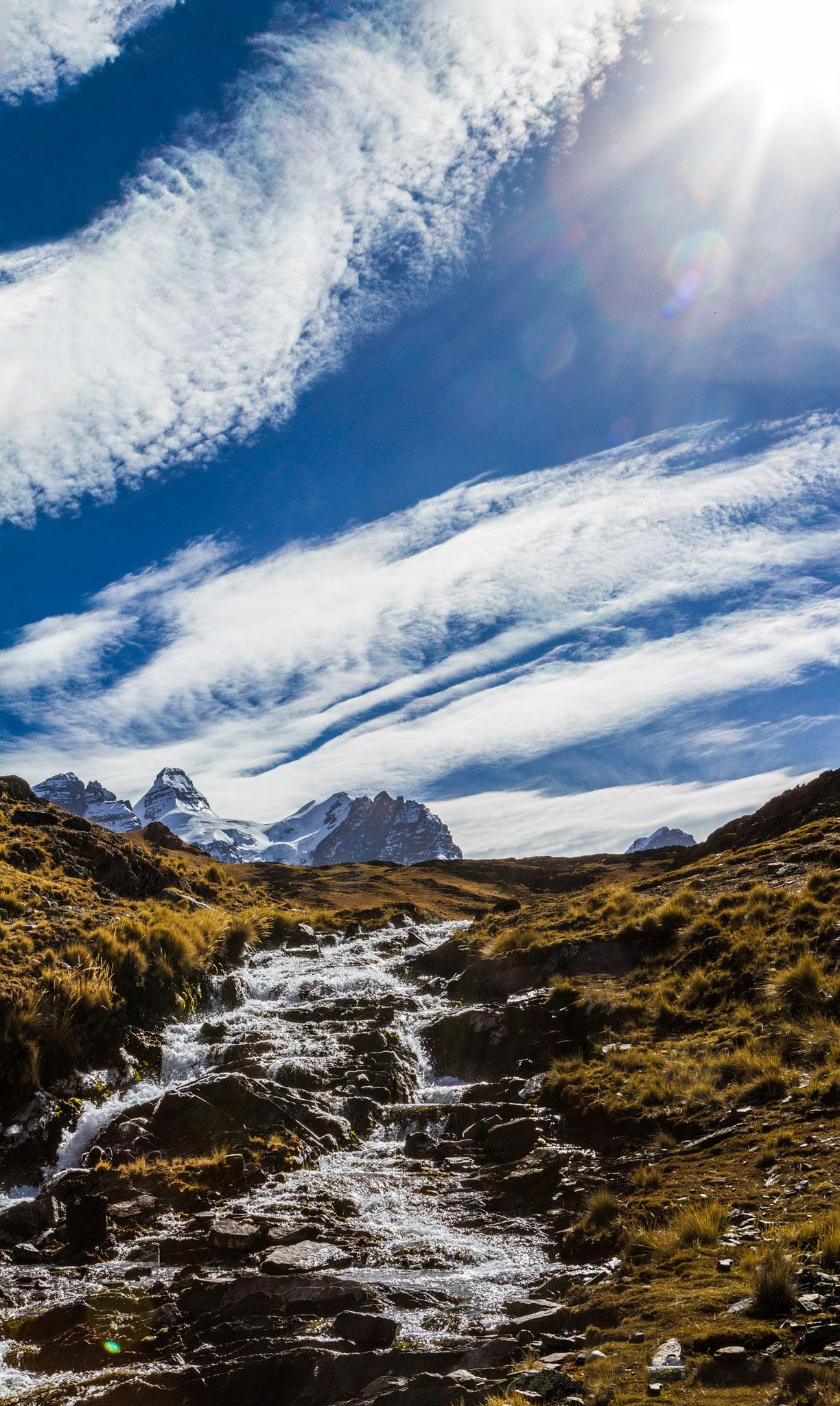 Ali-Barqawi-Studios-Explore-Series-Travel-Adventure-Documentary-C4CGAZA-Bolivia-Mount-Tarija-2015-247.jpg