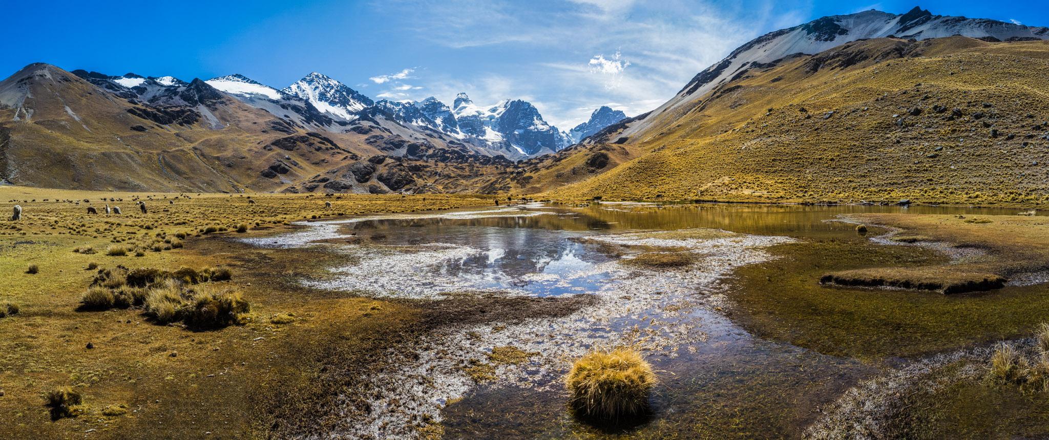 Ali-Barqawi-Studios-Explore-Series-Travel-Adventure-Documentary-C4CGAZA-Bolivia-Mount-Tarija-2015-263.jpg