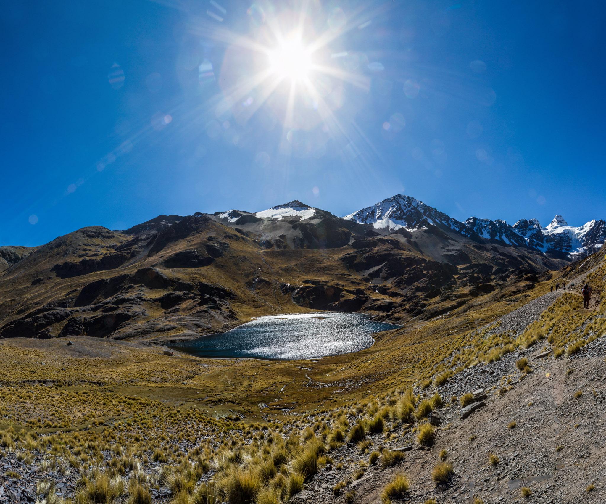 Ali-Barqawi-Studios-Explore-Series-Travel-Adventure-Documentary-C4CGAZA-Bolivia-Mount-Tarija-2015-269.jpg