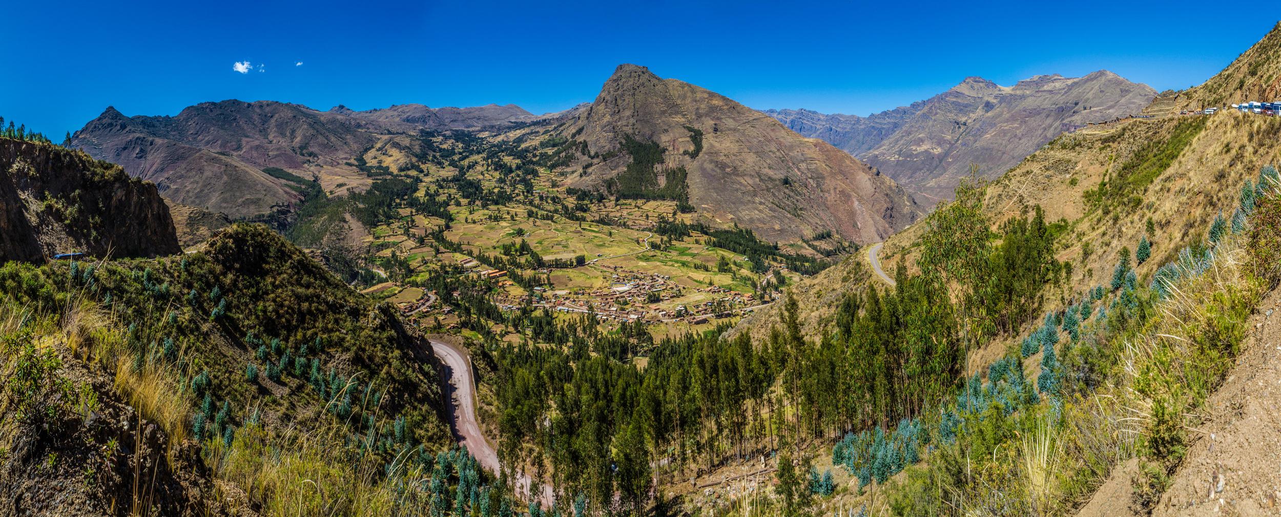 Ali-Barqawi-Studios-Explore-Series-Travel-Adventure-Documentary-C4CGAZA-Peru-Cusco-Sacred-Valley-2015-1330.jpg