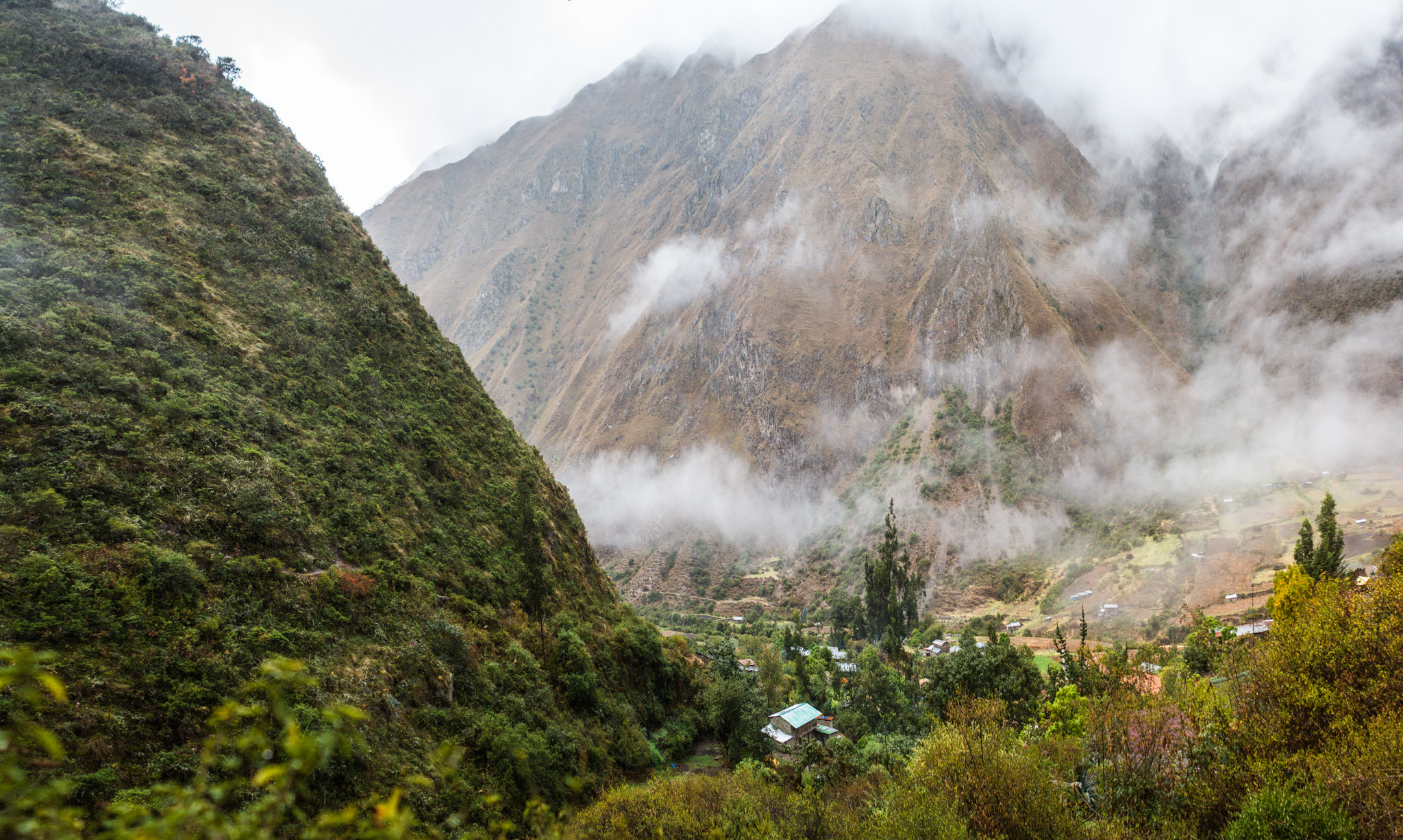 Ali-Barqawi-Studios-Explore-Series-Travel-Adventure-Documentary-C4CGAZA-Peru-MachuPicchu-2015-142.jpg