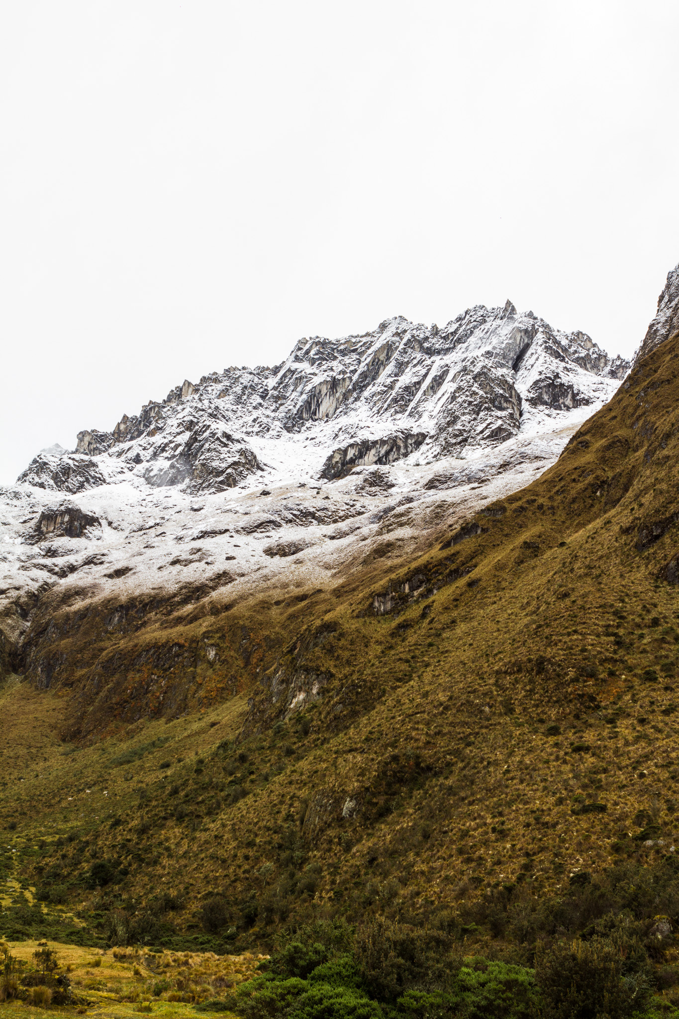 Ali-Barqawi-Studios-Explore-Series-Travel-Adventure-Documentary-C4CGAZA-Peru-MachuPicchu-2015-152.jpg