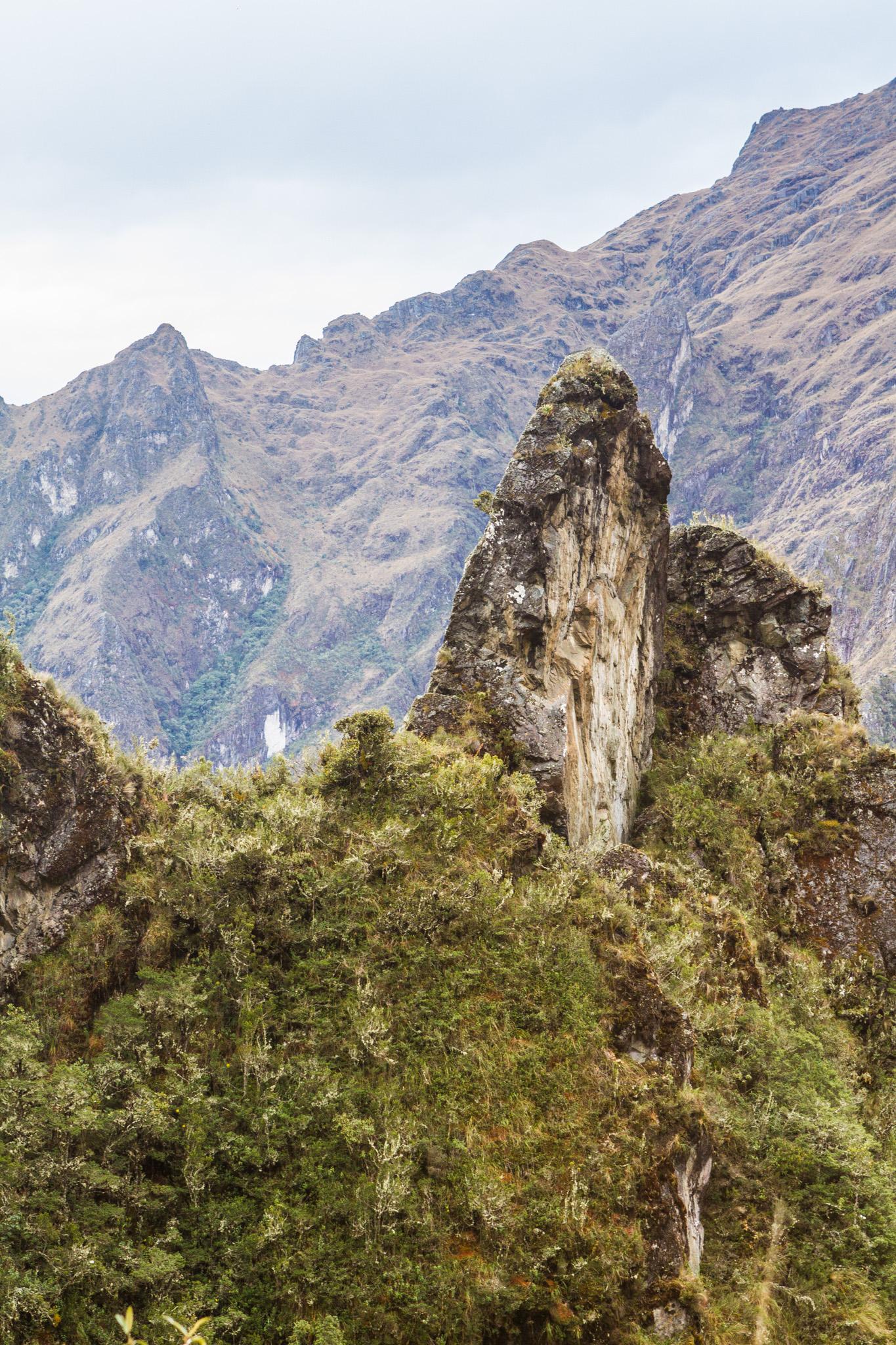 Ali-Barqawi-Studios-Explore-Series-Travel-Adventure-Documentary-C4CGAZA-Peru-MachuPicchu-2015-194.jpg