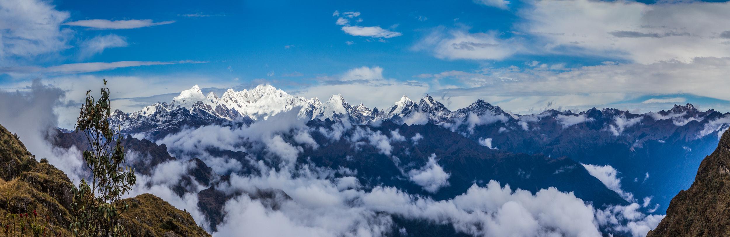 Ali-Barqawi-Studios-Explore-Series-Travel-Adventure-Documentary-C4CGAZA-Peru-MachuPicchu-2015-746.jpg