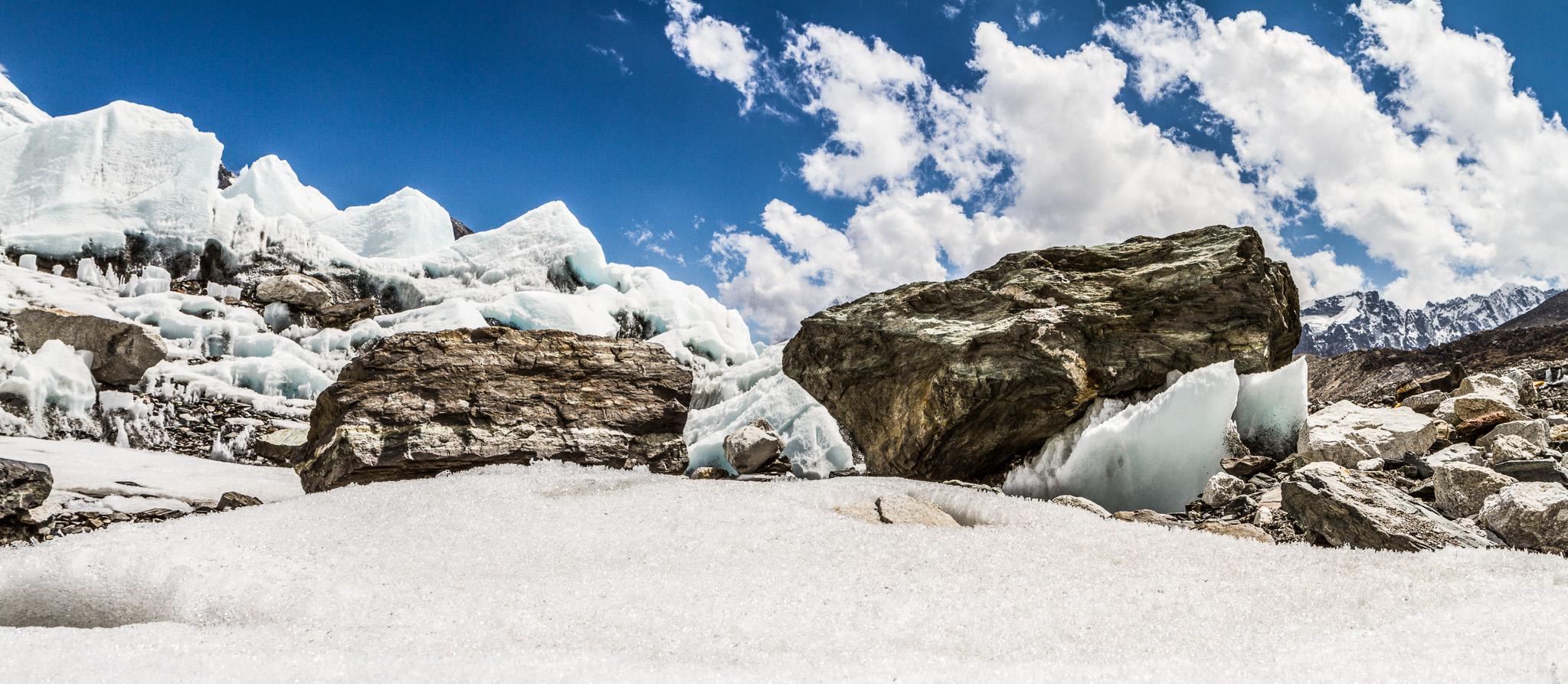 Ali-Barqawi-Studios-Travel-Adventure-Photo-Nepal-Everest-2014-Ep