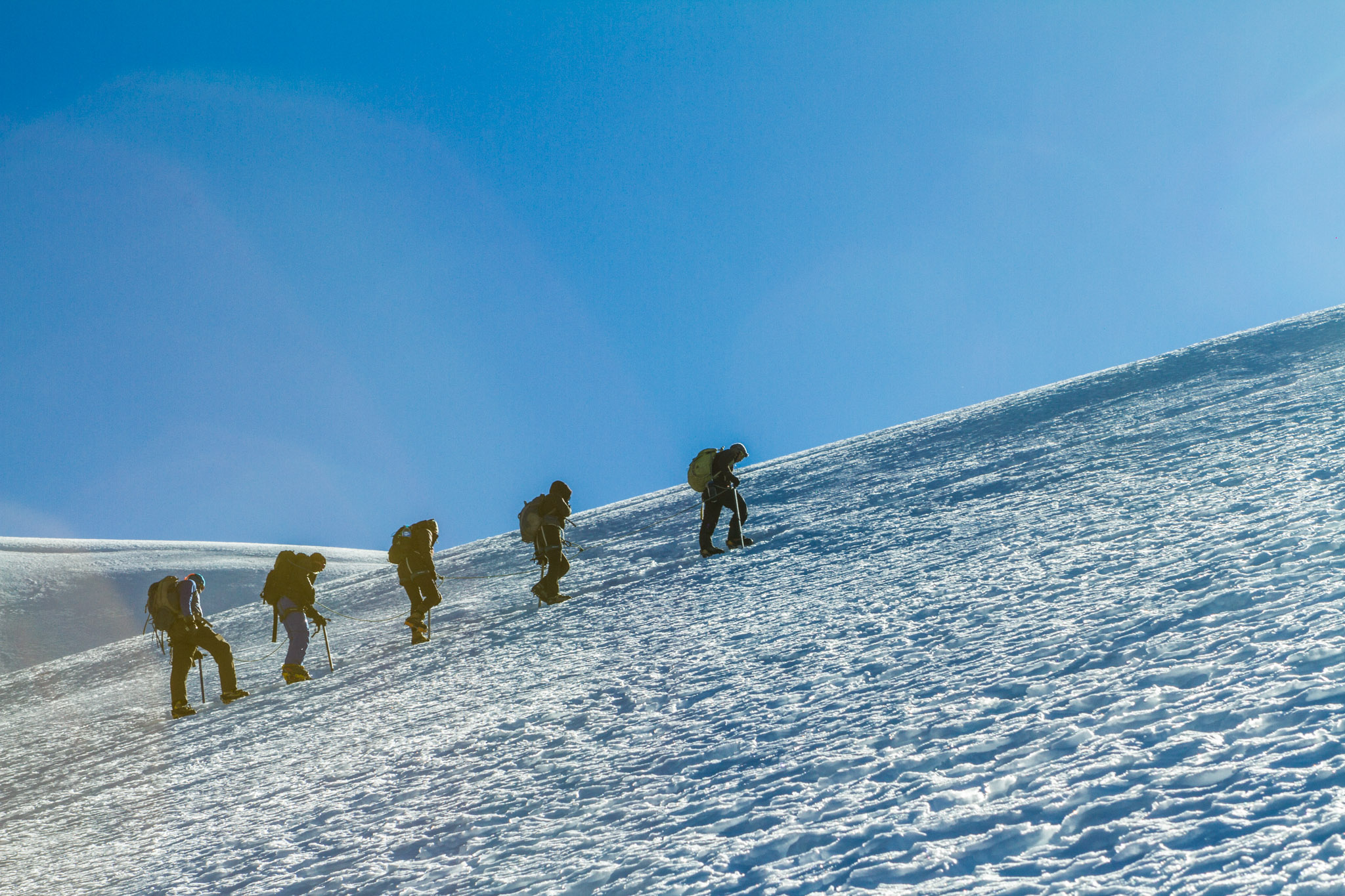 Ali-Barqawi-Studios-Explore-Series-Travel-Adventure-Documentary-C4CGAZA-Bolivia-Mount-Tarija-2015-180.jpg