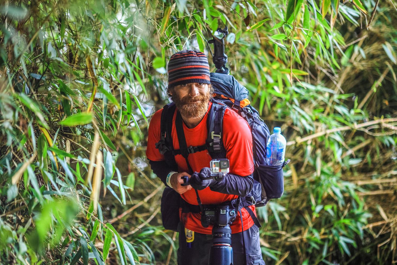 Ali-Barqawi-Zein-Travel-Adventure-Documentary-C4CGAZA-2015