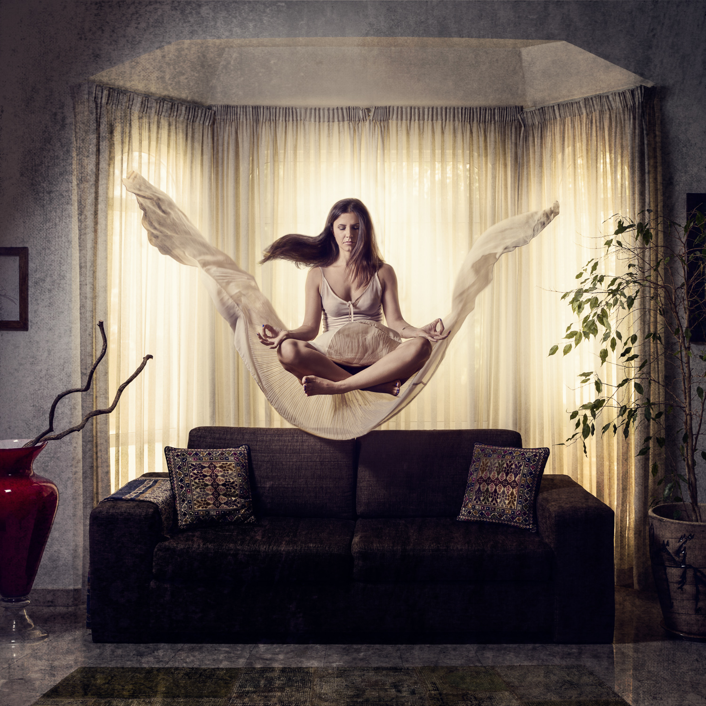 ABS-Express-Series-Conceptual-Fine Art-Photography-