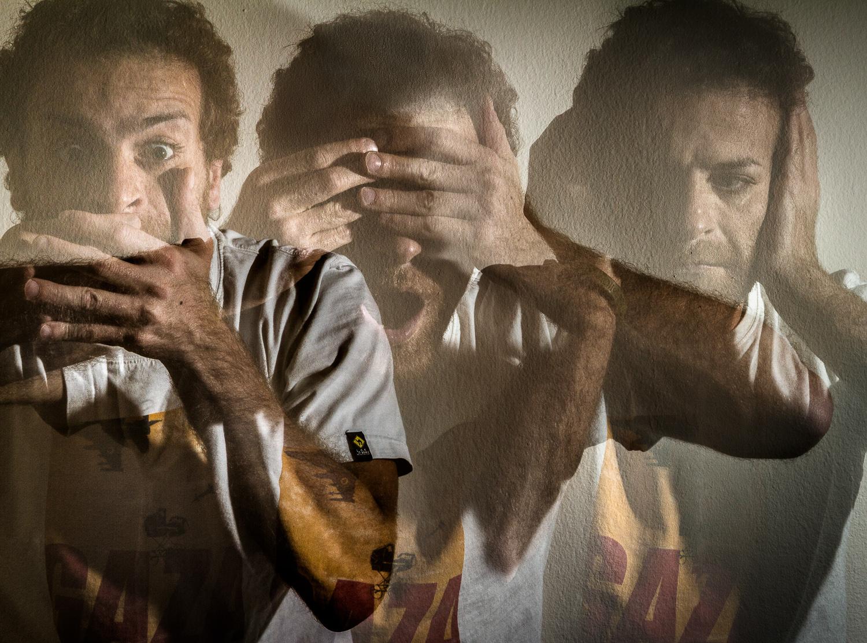 ABS-Express-Series-Self-Photography-Khobar