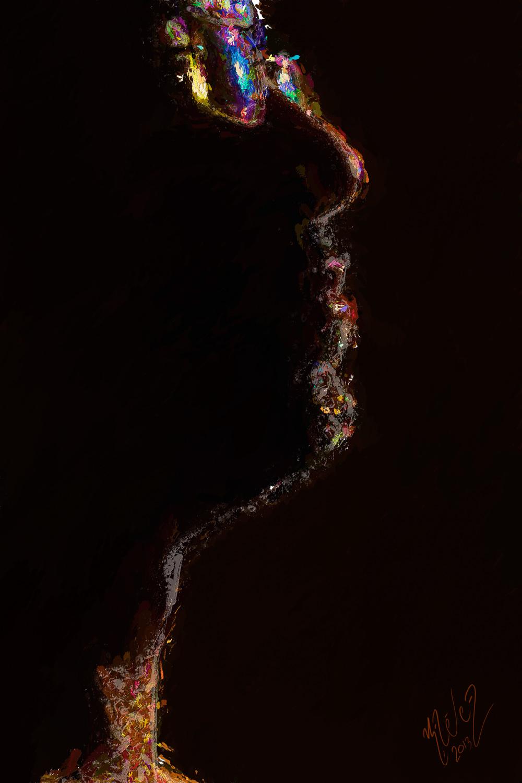 Ali-Barqawi-Studios-Express-Series-Conceptual-Fine-Art-Composite-00904.jpg