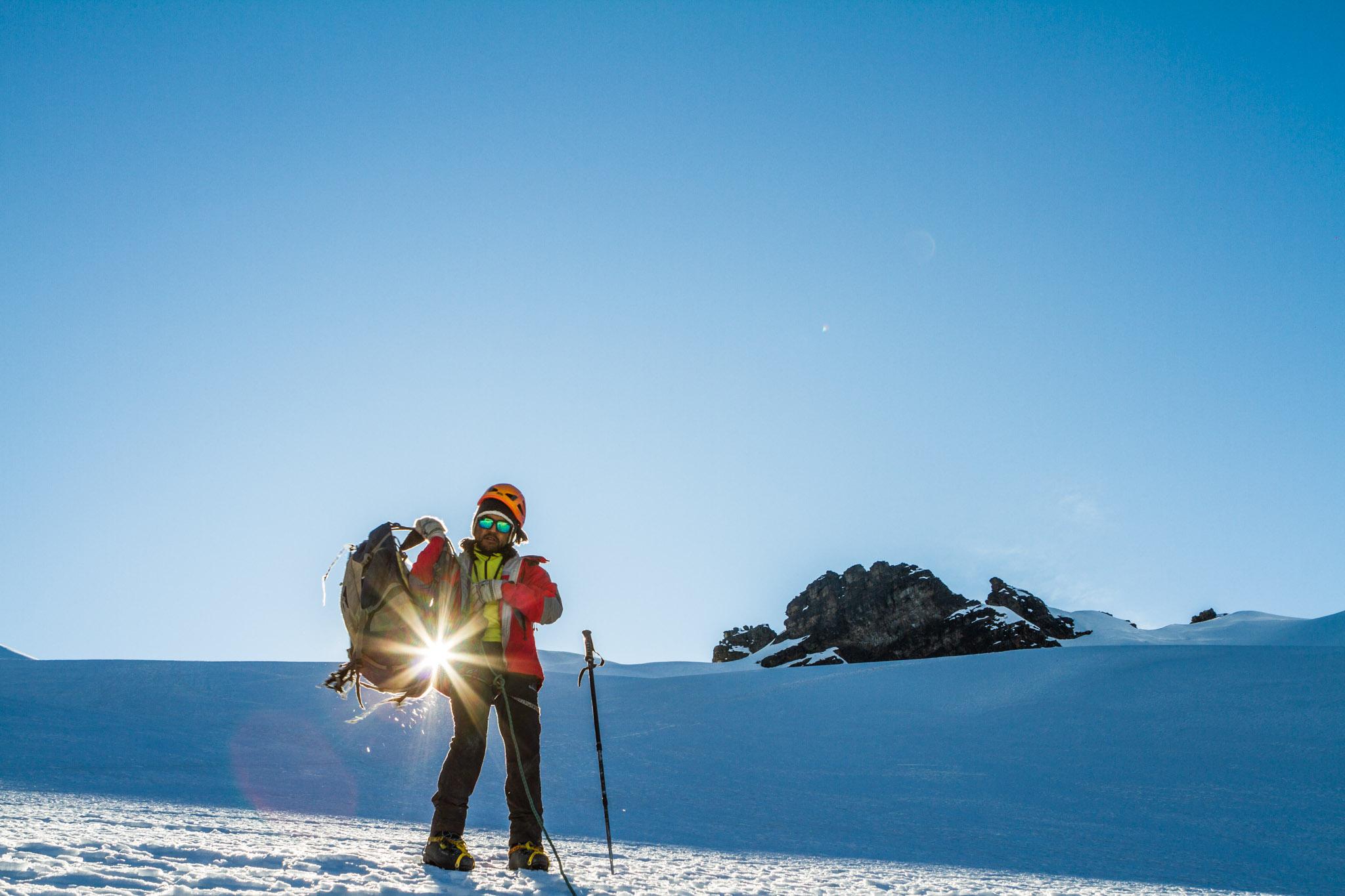 Ali-Barqawi-Studios-Explore-Series-Travel-Adventure-Documentary-C4CGAZA-Bolivia-Mount-Tarija-2015-163.jpg